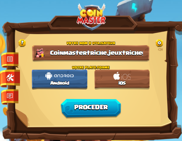 Coin Master triche, Coin Master astuce, Coin Master pirater, Coin Master jeu triche, Coin Master truc, Coin Master triche android, Coin Master tricher, Coin Master outil de triche, Coin Master gratuit Gemmes et Or, Coin Master illimite Gemmes et Or, Coin Master astuce android, Coin Master tricher jeu, Coin Master telecharger triche, Coin Master code de triche, Coin Master triche france, Comment tricher Coin Master, Coin Master hack, Coin Master hack online, Coin Master hack apk, Coin Master mod online, how to hack Coin Master without verification, how to hack Coin Master no survey, Coin Master cheats codes, Coin Master cheats, Coin Master Mod apk, Coin Master hack Gemmes et Or, Coin Master unlimited Gemmes et Or, Coin Master hack android, Coin Master cheat Gemmes et Or, Coin Master tricks, Coin Master cheat unlimited Gemmes et Or, Coin Master free Gemmes et Or, Coin Master tips, Coin Master apk mod, Coin Master android hack, Coin Master apk cheats, mod Coin Master, hack Coin Master, cheats Coin Master, Coin Master hacken, Coin Master beschummeln, Coin Master betrugen, Coin Master betrugen Gemmes et Or, Coin Master unbegrenzt Gemmes et Or, Coin Master Gemmes et Or frei, Coin Master hacken Gemmes et Or, Coin Master Gemmes et Or gratuito, Coin Master mod Gemmes et Or, Coin Master trucchi, Coin Master truffare, Coin Master enganar, Coin Master amaxa pros misthosi, Coin Master chakaro, Coin Master apati, Coin Master dorean Gemmes et Or, Coin Master hakata, Coin Master huijata, Coin Master vapaa Gemmes et Or, Coin Master gratis Gemmes et Or, Coin Master hacka, Coin Master jukse, Coin Master hakke, Coin Master hakiranje, Coin Master varati, Coin Master podvadet, Coin Master kramp, Coin Master plonk listkov, Coin Master hile, Coin Master ateşe atacaklar, Coin Master osidit, Coin Master csal, Coin Master csapkod, Coin Master curang, Coin Master snyde, Coin Master klove, Coin Master האק, Coin Master 備忘, Coin Master 哈克, Coin Master entrar, Coin Master cortar