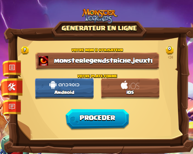 Monster Legends triche, Monster Legends astuce, Monster Legends pirater, Monster Legends jeu triche, Monster Legends truc, Monster Legends triche android, Monster Legends tricher, Monster Legends outil de triche, Monster Legends gratuit Gemmes et Or, Monster Legends illimite Gemmes et Or, Monster Legends astuce android, Monster Legends tricher jeu, Monster Legends telecharger triche, Monster Legends code de triche, Monster Legends triche france, Comment tricher Monster Legends, Monster Legends hack, Monster Legends hack online, Monster Legends hack apk, Monster Legends mod online, how to hack Monster Legends without verification, how to hack Monster Legends no survey, Monster Legends cheats codes, Monster Legends cheats, Monster Legends Mod apk, Monster Legends hack Gemmes et Or, Monster Legends unlimited Gemmes et Or, Monster Legends hack android, Monster Legends cheat Gemmes et Or, Monster Legends tricks, Monster Legends cheat unlimited Gemmes et Or, Monster Legends free Gemmes et Or, Monster Legends tips, Monster Legends apk mod, Monster Legends android hack, Monster Legends apk cheats, mod Monster Legends, hack Monster Legends, cheats Monster Legends, Monster Legends hacken, Monster Legends beschummeln, Monster Legends betrugen, Monster Legends betrugen Gemmes et Or, Monster Legends unbegrenzt Gemmes et Or, Monster Legends Gemmes et Or frei, Monster Legends hacken Gemmes et Or, Monster Legends Gemmes et Or gratuito, Monster Legends mod Gemmes et Or, Monster Legends trucchi, Monster Legends truffare, Monster Legends enganar, Monster Legends amaxa pros misthosi, Monster Legends chakaro, Monster Legends apati, Monster Legends dorean Gemmes et Or, Monster Legends hakata, Monster Legends huijata, Monster Legends vapaa Gemmes et Or, Monster Legends gratis Gemmes et Or, Monster Legends hacka, Monster Legends jukse, Monster Legends hakke, Monster Legends hakiranje, Monster Legends varati, Monster Legends podvadet, Monster Legends kramp, Monster Legends plonk listkov, Monster Legends hile, Monster Legends ateşe atacaklar, Monster Legends osidit, Monster Legends csal, Monster Legends csapkod, Monster Legends curang, Monster Legends snyde, Monster Legends klove, Monster Legends האק, Monster Legends 備忘, Monster Legends 哈克, Monster Legends entrar, Monster Legends cortar