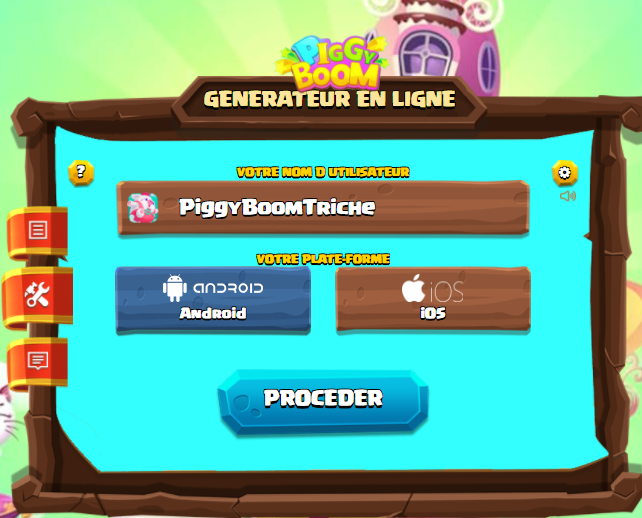 Piggy Boom triche, Piggy Boom astuce, Piggy Boom pirater, Piggy Boom jeu triche, Piggy Boom truc, Piggy Boom triche android, Piggy Boom tricher, Piggy Boom outil de triche, Piggy Boom gratuit Gemmes et Or, Piggy Boom illimite Gemmes et Or, Piggy Boom astuce android, Piggy Boom tricher jeu, Piggy Boom telecharger triche, Piggy Boom code de triche, Piggy Boom triche france, Comment tricher Piggy Boom, Piggy Boom hack, Piggy Boom hack online, Piggy Boom hack apk, Piggy Boom mod online, how to hack Piggy Boom without verification, how to hack Piggy Boom no survey, Piggy Boom cheats codes, Piggy Boom cheats, Piggy Boom Mod apk, Piggy Boom hack Gemmes et Or, Piggy Boom unlimited Gemmes et Or, Piggy Boom hack android, Piggy Boom cheat Gemmes et Or, Piggy Boom tricks, Piggy Boom cheat unlimited Gemmes et Or, Piggy Boom free Gemmes et Or, Piggy Boom tips, Piggy Boom apk mod, Piggy Boom android hack, Piggy Boom apk cheats, mod Piggy Boom, hack Piggy Boom, cheats Piggy Boom, Piggy Boom hacken, Piggy Boom beschummeln, Piggy Boom betrugen, Piggy Boom betrugen Gemmes et Or, Piggy Boom unbegrenzt Gemmes et Or, Piggy Boom Gemmes et Or frei, Piggy Boom hacken Gemmes et Or, Piggy Boom Gemmes et Or gratuito, Piggy Boom mod Gemmes et Or, Piggy Boom trucchi, Piggy Boom truffare, Piggy Boom enganar, Piggy Boom amaxa pros misthosi, Piggy Boom chakaro, Piggy Boom apati, Piggy Boom dorean Gemmes et Or, Piggy Boom hakata, Piggy Boom huijata, Piggy Boom vapaa Gemmes et Or, Piggy Boom gratis Gemmes et Or, Piggy Boom hacka, Piggy Boom jukse, Piggy Boom hakke, Piggy Boom hakiranje, Piggy Boom varati, Piggy Boom podvadet, Piggy Boom kramp, Piggy Boom plonk listkov, Piggy Boom hile, Piggy Boom ateşe atacaklar, Piggy Boom osidit, Piggy Boom csal, Piggy Boom csapkod, Piggy Boom curang, Piggy Boom snyde, Piggy Boom klove, Piggy Boom האק, Piggy Boom 備忘, Piggy Boom 哈克, Piggy Boom entrar, Piggy Boom cortar