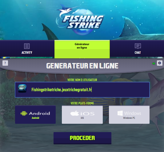 FishingStrike triche, FishingStrike astuce, FishingStrike pirater, FishingStrike jeu triche, FishingStrike truc, FishingStrike triche android, FishingStrike tricher, FishingStrike outil de triche, FishingStrike gratuit Gemmes et Or, FishingStrike illimite Gemmes et Or, FishingStrike astuce android, FishingStrike tricher jeu, FishingStrike telecharger triche, FishingStrike code de triche, FishingStrike triche france, Comment tricher FishingStrike, FishingStrike hack, FishingStrike hack online, FishingStrike hack apk, FishingStrike mod online, how to hack FishingStrike without verification, how to hack FishingStrike no survey, FishingStrike cheats codes, FishingStrike cheats, FishingStrike Mod apk, FishingStrike hack Gemmes et Or, FishingStrike unlimited Gemmes et Or, FishingStrike hack android, FishingStrike cheat Gemmes et Or, FishingStrike tricks, FishingStrike cheat unlimited Gemmes et Or, FishingStrike free Gemmes et Or, FishingStrike tips, FishingStrike apk mod, FishingStrike android hack, FishingStrike apk cheats, mod FishingStrike, hack FishingStrike, cheats FishingStrike, FishingStrike hacken, FishingStrike beschummeln, FishingStrike betrugen, FishingStrike betrugen Gemmes et Or, FishingStrike unbegrenzt Gemmes et Or, FishingStrike Gemmes et Or frei, FishingStrike hacken Gemmes et Or, FishingStrike Gemmes et Or gratuito, FishingStrike mod Gemmes et Or, FishingStrike trucchi, FishingStrike truffare, FishingStrike enganar, FishingStrike amaxa pros misthosi, FishingStrike chakaro, FishingStrike apati, FishingStrike dorean Gemmes et Or, FishingStrike hakata, FishingStrike huijata, FishingStrike vapaa Gemmes et Or, FishingStrike gratis Gemmes et Or, FishingStrike hacka, FishingStrike jukse, FishingStrike hakke, FishingStrike hakiranje, FishingStrike varati, FishingStrike podvadet, FishingStrike kramp, FishingStrike plonk listkov, FishingStrike hile, FishingStrike ateşe atacaklar, FishingStrike osidit, FishingStrike csal, FishingStrike csapkod, FishingStrike curang, FishingStrike snyde, FishingStrike klove, FishingStrike האק, FishingStrike 備忘, FishingStrike 哈克, FishingStrike entrar, FishingStrike cortar