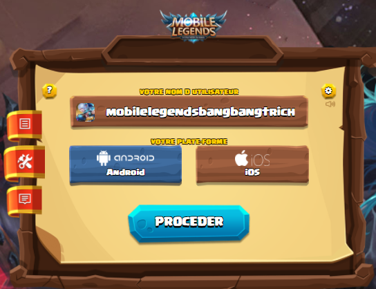 Mobile Legends Bang Bang triche, Mobile Legends Bang Bang astuce, Mobile Legends Bang Bang pirater, Mobile Legends Bang Bang jeu triche, Mobile Legends Bang Bang truc, Mobile Legends Bang Bang triche android, Mobile Legends Bang Bang tricher, Mobile Legends Bang Bang outil de triche, Mobile Legends Bang Bang gratuit Diamants et Billets, Mobile Legends Bang Bang illimite Diamants et Billets, Mobile Legends Bang Bang astuce android, Mobile Legends Bang Bang tricher jeu, Mobile Legends Bang Bang telecharger triche, Mobile Legends Bang Bang code de triche, Mobile Legends Bang Bang triche france, Comment tricher Mobile Legends Bang Bang, Mobile Legends Bang Bang hack, Mobile Legends Bang Bang hack online, Mobile Legends Bang Bang hack apk, Mobile Legends Bang Bang mod online, how to hack Mobile Legends Bang Bang without verification, how to hack Mobile Legends Bang Bang no survey, Mobile Legends Bang Bang cheats codes, Mobile Legends Bang Bang cheats, Mobile Legends Bang Bang Mod apk, Mobile Legends Bang Bang hack Diamants et Billets, Mobile Legends Bang Bang unlimited Diamants et Billets, Mobile Legends Bang Bang hack android, Mobile Legends Bang Bang cheat Diamants et Billets, Mobile Legends Bang Bang tricks, Mobile Legends Bang Bang cheat unlimited Diamants et Billets, Mobile Legends Bang Bang free Diamants et Billets, Mobile Legends Bang Bang tips, Mobile Legends Bang Bang apk mod, Mobile Legends Bang Bang android hack, Mobile Legends Bang Bang apk cheats, mod Mobile Legends Bang Bang, hack Mobile Legends Bang Bang, cheats Mobile Legends Bang Bang, Mobile Legends Bang Bang hacken, Mobile Legends Bang Bang beschummeln, Mobile Legends Bang Bang betrugen, Mobile Legends Bang Bang betrugen Diamants et Billets, Mobile Legends Bang Bang unbegrenzt Diamants et Billets, Mobile Legends Bang Bang Diamants et Billets frei, Mobile Legends Bang Bang hacken Diamants et Billets, Mobile Legends Bang Bang Diamants et Billets gratuito, Mobile Legends Bang Bang mod Diamants et Billets, Mobile Legends Bang Bang trucchi, Mobile Legends Bang Bang truffare, Mobile Legends Bang Bang enganar, Mobile Legends Bang Bang amaxa pros misthosi, Mobile Legends Bang Bang chakaro, Mobile Legends Bang Bang apati, Mobile Legends Bang Bang dorean Diamants et Billets, Mobile Legends Bang Bang hakata, Mobile Legends Bang Bang huijata, Mobile Legends Bang Bang vapaa Diamants et Billets, Mobile Legends Bang Bang gratis Diamants et Billets, Mobile Legends Bang Bang hacka, Mobile Legends Bang Bang jukse, Mobile Legends Bang Bang hakke, Mobile Legends Bang Bang hakiranje, Mobile Legends Bang Bang varati, Mobile Legends Bang Bang podvadet, Mobile Legends Bang Bang kramp, Mobile Legends Bang Bang plonk listkov, Mobile Legends Bang Bang hile, Mobile Legends Bang Bang ateşe atacaklar, Mobile Legends Bang Bang osidit, Mobile Legends Bang Bang csal, Mobile Legends Bang Bang csapkod, Mobile Legends Bang Bang curang, Mobile Legends Bang Bang snyde, Mobile Legends Bang Bang klove, Mobile Legends Bang Bang האק, Mobile Legends Bang Bang 備忘, Mobile Legends Bang Bang 哈克, Mobile Legends Bang Bang entrar, Mobile Legends Bang Bang cortar