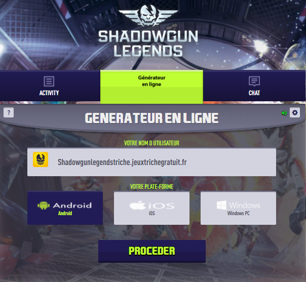 Shadowgun Legends triche, Shadowgun Legends astuce, Shadowgun Legends pirater, Shadowgun Legends jeu triche, Shadowgun Legends truc, Shadowgun Legends triche android, Shadowgun Legends tricher, Shadowgun Legends outil de triche, Shadowgun Legends gratuit Or, Shadowgun Legends illimite Or, Shadowgun Legends astuce android, Shadowgun Legends tricher jeu, Shadowgun Legends telecharger triche, Shadowgun Legends code de triche, Shadowgun Legends triche france, Comment tricher Shadowgun Legends, Shadowgun Legends hack, Shadowgun Legends hack online, Shadowgun Legends hack apk, Shadowgun Legends mod online, how to hack Shadowgun Legends without verification, how to hack Shadowgun Legends no survey, Shadowgun Legends cheats codes, Shadowgun Legends cheats, Shadowgun Legends Mod apk, Shadowgun Legends hack Or, Shadowgun Legends unlimited Or, Shadowgun Legends hack android, Shadowgun Legends cheat Or, Shadowgun Legends tricks, Shadowgun Legends cheat unlimited Or, Shadowgun Legends free Or, Shadowgun Legends tips, Shadowgun Legends apk mod, Shadowgun Legends android hack, Shadowgun Legends apk cheats, mod Shadowgun Legends, hack Shadowgun Legends, cheats Shadowgun Legends, Shadowgun Legends hacken, Shadowgun Legends beschummeln, Shadowgun Legends betrugen, Shadowgun Legends betrugen Or, Shadowgun Legends unbegrenzt Or, Shadowgun Legends Or frei, Shadowgun Legends hacken Or, Shadowgun Legends Or gratuito, Shadowgun Legends mod Or, Shadowgun Legends trucchi, Shadowgun Legends truffare, Shadowgun Legends enganar, Shadowgun Legends amaxa pros misthosi, Shadowgun Legends chakaro, Shadowgun Legends apati, Shadowgun Legends dorean Or, Shadowgun Legends hakata, Shadowgun Legends huijata, Shadowgun Legends vapaa Or, Shadowgun Legends gratis Or, Shadowgun Legends hacka, Shadowgun Legends jukse, Shadowgun Legends hakke, Shadowgun Legends hakiranje, Shadowgun Legends varati, Shadowgun Legends podvadet, Shadowgun Legends kramp, Shadowgun Legends plonk listkov, Shadowgun Legends hile, Shadowgun Legends ateşe atacaklar, Shadowgun Legends osidit, Shadowgun Legends csal, Shadowgun Legends csapkod, Shadowgun Legends curang, Shadowgun Legends snyde, Shadowgun Legends klove, Shadowgun Legends האק, Shadowgun Legends 備忘, Shadowgun Legends 哈克, Shadowgun Legends entrar, Shadowgun Legends cortar