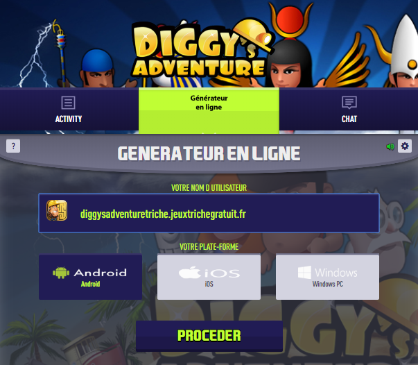 Diggy s Adventure triche, Diggy s Adventure astuce, Diggy s Adventure pirater, Diggy s Adventure jeu triche, Diggy s Adventure truc, Diggy s Adventure triche android, Diggy s Adventure tricher, Diggy s Adventure outil de triche, Diggy s Adventure gratuit Gemmes et Pieces, Diggy s Adventure illimite Gemmes et Pieces, Diggy s Adventure astuce android, Diggy s Adventure tricher jeu, Diggy s Adventure telecharger triche, Diggy s Adventure code de triche, Diggy s Adventure triche france, Comment tricher Diggy s Adventure, Diggy s Adventure hack, Diggy s Adventure hack online, Diggy s Adventure hack apk, Diggy s Adventure mod online, how to hack Diggy s Adventure without verification, how to hack Diggy s Adventure no survey, Diggy s Adventure cheats codes, Diggy s Adventure cheats, Diggy s Adventure Mod apk, Diggy s Adventure hack Gemmes et Pieces, Diggy s Adventure unlimited Gemmes et Pieces, Diggy s Adventure hack android, Diggy s Adventure cheat Gemmes et Pieces, Diggy s Adventure tricks, Diggy s Adventure cheat unlimited Gemmes et Pieces, Diggy s Adventure free Gemmes et Pieces, Diggy s Adventure tips, Diggy s Adventure apk mod, Diggy s Adventure android hack, Diggy s Adventure apk cheats, mod Diggy s Adventure, hack Diggy s Adventure, cheats Diggy s Adventure, Diggy s Adventure hacken, Diggy s Adventure beschummeln, Diggy s Adventure betrugen, Diggy s Adventure betrugen Gemmes et Pieces, Diggy s Adventure unbegrenzt Gemmes et Pieces, Diggy s Adventure Gemmes et Pieces frei, Diggy s Adventure hacken Gemmes et Pieces, Diggy s Adventure Gemmes et Pieces gratuito, Diggy s Adventure mod Gemmes et Pieces, Diggy s Adventure trucchi, Diggy s Adventure truffare, Diggy s Adventure enganar, Diggy s Adventure amaxa pros misthosi, Diggy s Adventure chakaro, Diggy s Adventure apati, Diggy s Adventure dorean Gemmes et Pieces, Diggy s Adventure hakata, Diggy s Adventure huijata, Diggy s Adventure vapaa Gemmes et Pieces, Diggy s Adventure gratis Gemmes et Pieces, Diggy s Adventure hacka, Diggy s Adventure jukse, Diggy s Adventure hakke, Diggy s Adventure hakiranje, Diggy s Adventure varati, Diggy s Adventure podvadet, Diggy s Adventure kramp, Diggy s Adventure plonk listkov, Diggy s Adventure hile, Diggy s Adventure ateşe atacaklar, Diggy s Adventure osidit, Diggy s Adventure csal, Diggy s Adventure csapkod, Diggy s Adventure curang, Diggy s Adventure snyde, Diggy s Adventure klove, Diggy s Adventure האק, Diggy s Adventure 備忘, Diggy s Adventure 哈克, Diggy s Adventure entrar, Diggy s Adventure cortar