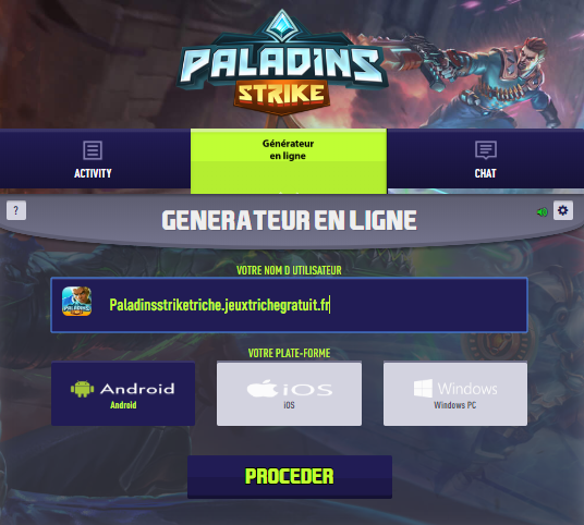 Paladins Strike triche, Paladins Strike astuce, Paladins Strike pirater, Paladins Strike jeu triche, Paladins Strike truc, Paladins Strike triche android, Paladins Strike tricher, Paladins Strike outil de triche, Paladins Strike gratuit Cristaux et Or, Paladins Strike illimite Cristaux et Or, Paladins Strike astuce android, Paladins Strike tricher jeu, Paladins Strike telecharger triche, Paladins Strike code de triche, Paladins Strike triche france, Comment tricher Paladins Strike, Paladins Strike hack, Paladins Strike hack online, Paladins Strike hack apk, Paladins Strike mod online, how to hack Paladins Strike without verification, how to hack Paladins Strike no survey, Paladins Strike cheats codes, Paladins Strike cheats, Paladins Strike Mod apk, Paladins Strike hack Cristaux et Or, Paladins Strike unlimited Cristaux et Or, Paladins Strike hack android, Paladins Strike cheat Cristaux et Or, Paladins Strike tricks, Paladins Strike cheat unlimited Cristaux et Or, Paladins Strike free Cristaux et Or, Paladins Strike tips, Paladins Strike apk mod, Paladins Strike android hack, Paladins Strike apk cheats, mod Paladins Strike, hack Paladins Strike, cheats Paladins Strike, Paladins Strike hacken, Paladins Strike beschummeln, Paladins Strike betrugen, Paladins Strike betrugen Cristaux et Or, Paladins Strike unbegrenzt Cristaux et Or, Paladins Strike Cristaux et Or frei, Paladins Strike hacken Cristaux et Or, Paladins Strike Cristaux et Or gratuito, Paladins Strike mod Cristaux et Or, Paladins Strike trucchi, Paladins Strike truffare, Paladins Strike enganar, Paladins Strike amaxa pros misthosi, Paladins Strike chakaro, Paladins Strike apati, Paladins Strike dorean Cristaux et Or, Paladins Strike hakata, Paladins Strike huijata, Paladins Strike vapaa Cristaux et Or, Paladins Strike gratis Cristaux et Or, Paladins Strike hacka, Paladins Strike jukse, Paladins Strike hakke, Paladins Strike hakiranje, Paladins Strike varati, Paladins Strike podvadet, Paladins Strike kramp, Paladins Strike plonk listkov, Paladins Strike hile, Paladins Strike ateşe atacaklar, Paladins Strike osidit, Paladins Strike csal, Paladins Strike csapkod, Paladins Strike curang, Paladins Strike snyde, Paladins Strike klove, Paladins Strike האק, Paladins Strike 備忘, Paladins Strike 哈克, Paladins Strike entrar, Paladins Strike cortar