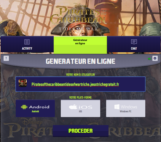 Pirates of the Caribbean Tides of War triche, Pirates of the Caribbean Tides of War astuce, Pirates of the Caribbean Tides of War pirater, Pirates of the Caribbean Tides of War jeu triche, Pirates of the Caribbean Tides of War truc, Pirates of the Caribbean Tides of War triche android, Pirates of the Caribbean Tides of War tricher, Pirates of the Caribbean Tides of War outil de triche, Pirates of the Caribbean Tides of War gratuit Or, Pirates of the Caribbean Tides of War illimite Or, Pirates of the Caribbean Tides of War astuce android, Pirates of the Caribbean Tides of War tricher jeu, Pirates of the Caribbean Tides of War telecharger triche, Pirates of the Caribbean Tides of War code de triche, Pirates of the Caribbean Tides of War triche france, Comment tricher Pirates of the Caribbean Tides of War, Pirates of the Caribbean Tides of War hack, Pirates of the Caribbean Tides of War hack online, Pirates of the Caribbean Tides of War hack apk, Pirates of the Caribbean Tides of War mod online, how to hack Pirates of the Caribbean Tides of War without verification, how to hack Pirates of the Caribbean Tides of War no survey, Pirates of the Caribbean Tides of War cheats codes, Pirates of the Caribbean Tides of War cheats, Pirates of the Caribbean Tides of War Mod apk, Pirates of the Caribbean Tides of War hack Or, Pirates of the Caribbean Tides of War unlimited Or, Pirates of the Caribbean Tides of War hack android, Pirates of the Caribbean Tides of War cheat Or, Pirates of the Caribbean Tides of War tricks, Pirates of the Caribbean Tides of War cheat unlimited Or, Pirates of the Caribbean Tides of War free Or, Pirates of the Caribbean Tides of War tips, Pirates of the Caribbean Tides of War apk mod, Pirates of the Caribbean Tides of War android hack, Pirates of the Caribbean Tides of War apk cheats, mod Pirates of the Caribbean Tides of War, hack Pirates of the Caribbean Tides of War, cheats Pirates of the Caribbean Tides of War, Pirates of the Caribbean Tides of War hacken, Pirates of the Caribbean Tides of War beschummeln, Pirates of the Caribbean Tides of War betrugen, Pirates of the Caribbean Tides of War betrugen Or, Pirates of the Caribbean Tides of War unbegrenzt Or, Pirates of the Caribbean Tides of War Or frei, Pirates of the Caribbean Tides of War hacken Or, Pirates of the Caribbean Tides of War Or gratuito, Pirates of the Caribbean Tides of War mod Or, Pirates of the Caribbean Tides of War trucchi, Pirates of the Caribbean Tides of War truffare, Pirates of the Caribbean Tides of War enganar, Pirates of the Caribbean Tides of War amaxa pros misthosi, Pirates of the Caribbean Tides of War chakaro, Pirates of the Caribbean Tides of War apati, Pirates of the Caribbean Tides of War dorean Or, Pirates of the Caribbean Tides of War hakata, Pirates of the Caribbean Tides of War huijata, Pirates of the Caribbean Tides of War vapaa Or, Pirates of the Caribbean Tides of War gratis Or, Pirates of the Caribbean Tides of War hacka, Pirates of the Caribbean Tides of War jukse, Pirates of the Caribbean Tides of War hakke, Pirates of the Caribbean Tides of War hakiranje, Pirates of the Caribbean Tides of War varati, Pirates of the Caribbean Tides of War podvadet, Pirates of the Caribbean Tides of War kramp, Pirates of the Caribbean Tides of War plonk listkov, Pirates of the Caribbean Tides of War hile, Pirates of the Caribbean Tides of War ateşe atacaklar, Pirates of the Caribbean Tides of War osidit, Pirates of the Caribbean Tides of War csal, Pirates of the Caribbean Tides of War csapkod, Pirates of the Caribbean Tides of War curang, Pirates of the Caribbean Tides of War snyde, Pirates of the Caribbean Tides of War klove, Pirates of the Caribbean Tides of War האק, Pirates of the Caribbean Tides of War 備忘, Pirates of the Caribbean Tides of War 哈克, Pirates of the Caribbean Tides of War entrar, Pirates of the Caribbean Tides of War cortar