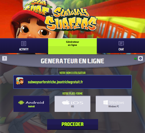 Subway Surfers triche, Subway Surfers astuce, Subway Surfers pirater, Subway Surfers jeu triche, Subway Surfers truc, Subway Surfers triche android, Subway Surfers tricher, Subway Surfers outil de triche, Subway Surfers gratuit Pieces et Cles, Subway Surfers illimite Pieces et Cles, Subway Surfers astuce android, Subway Surfers tricher jeu, Subway Surfers telecharger triche, Subway Surfers code de triche, Subway Surfers triche france, Comment tricher Subway Surfers, Subway Surfers hack, Subway Surfers hack online, Subway Surfers hack apk, Subway Surfers mod online, how to hack Subway Surfers without verification, how to hack Subway Surfers no survey, Subway Surfers cheats codes, Subway Surfers cheats, Subway Surfers Mod apk, Subway Surfers hack Pieces et Cles, Subway Surfers unlimited Pieces et Cles, Subway Surfers hack android, Subway Surfers cheat Pieces et Cles, Subway Surfers tricks, Subway Surfers cheat unlimited Pieces et Cles, Subway Surfers free Pieces et Cles, Subway Surfers tips, Subway Surfers apk mod, Subway Surfers android hack, Subway Surfers apk cheats, mod Subway Surfers, hack Subway Surfers, cheats Subway Surfers, Subway Surfers hacken, Subway Surfers beschummeln, Subway Surfers betrugen, Subway Surfers betrugen Pieces et Cles, Subway Surfers unbegrenzt Pieces et Cles, Subway Surfers Pieces et Cles frei, Subway Surfers hacken Pieces et Cles, Subway Surfers Pieces et Cles gratuito, Subway Surfers mod Pieces et Cles, Subway Surfers trucchi, Subway Surfers truffare, Subway Surfers enganar, Subway Surfers amaxa pros misthosi, Subway Surfers chakaro, Subway Surfers apati, Subway Surfers dorean Pieces et Cles, Subway Surfers hakata, Subway Surfers huijata, Subway Surfers vapaa Pieces et Cles, Subway Surfers gratis Pieces et Cles, Subway Surfers hacka, Subway Surfers jukse, Subway Surfers hakke, Subway Surfers hakiranje, Subway Surfers varati, Subway Surfers podvadet, Subway Surfers kramp, Subway Surfers plonk listkov, Subway Surfers hile, Subway Surfers ateşe atacaklar, Subway Surfers osidit, Subway Surfers csal, Subway Surfers csapkod, Subway Surfers curang, Subway Surfers snyde, Subway Surfers klove, Subway Surfers האק, Subway Surfers 備忘, Subway Surfers 哈克, Subway Surfers entrar, Subway Surfers cortar
