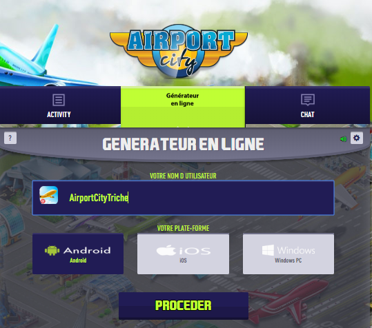 Airport City triche, Airport City astuce, Airport City pirater, Airport City jeu triche, Airport City truc, Airport City triche android, Airport City tricher, Airport City outil de triche, Airport City gratuit Pieces et Argent, Airport City illimite Pieces et Argent, Airport City astuce android, Airport City tricher jeu, Airport City telecharger triche, Airport City code de triche, Airport City triche france, Comment tricher Airport City, Airport City hack, Airport City hack online, Airport City hack apk, Airport City mod online, how to hack Airport City without verification, how to hack Airport City no survey, Airport City cheats codes, Airport City cheats, Airport City Mod apk, Airport City hack Pieces et Argent, Airport City unlimited Pieces et Argent, Airport City hack android, Airport City cheat Pieces et Argent, Airport City tricks, Airport City cheat unlimited Pieces et Argent, Airport City free Pieces et Argent, Airport City tips, Airport City apk mod, Airport City android hack, Airport City apk cheats, mod Airport City, hack Airport City, cheats Airport City, Airport City hacken, Airport City beschummeln, Airport City betrugen, Airport City betrugen Pieces et Argent, Airport City unbegrenzt Pieces et Argent, Airport City Pieces et Argent frei, Airport City hacken Pieces et Argent, Airport City Pieces et Argent gratuito, Airport City mod Pieces et Argent, Airport City trucchi, Airport City truffare, Airport City enganar, Airport City amaxa pros misthosi, Airport City chakaro, Airport City apati, Airport City dorean Pieces et Argent, Airport City hakata, Airport City huijata, Airport City vapaa Pieces et Argent, Airport City gratis Pieces et Argent, Airport City hacka, Airport City jukse, Airport City hakke, Airport City hakiranje, Airport City varati, Airport City podvadet, Airport City kramp, Airport City plonk listkov, Airport City hile, Airport City ateşe atacaklar, Airport City osidit, Airport City csal, Airport City csapkod, Airport City curang, Airport City snyde, Airport City klove, Airport City האק, Airport City 備忘, Airport City 哈克, Airport City entrar, Airport City cortar