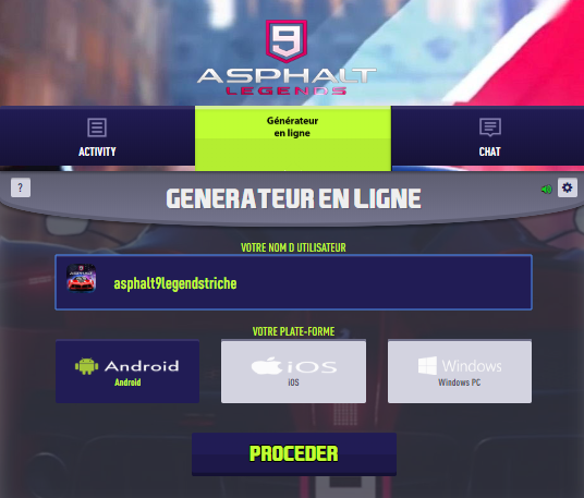 Asphalt 9 Legends triche, Asphalt 9 Legends astuce, Asphalt 9 Legends pirater, Asphalt 9 Legends jeu triche, Asphalt 9 Legends truc, Asphalt 9 Legends triche android, Asphalt 9 Legends tricher, Asphalt 9 Legends outil de triche, Asphalt 9 Legends gratuit Jetons et Credits, Asphalt 9 Legends illimite Jetons et Credits, Asphalt 9 Legends astuce android, Asphalt 9 Legends tricher jeu, Asphalt 9 Legends telecharger triche, Asphalt 9 Legends code de triche, Asphalt 9 Legends triche france, Comment tricher Asphalt 9 Legends, Asphalt 9 Legends hack, Asphalt 9 Legends hack online, Asphalt 9 Legends hack apk, Asphalt 9 Legends mod online, how to hack Asphalt 9 Legends without verification, how to hack Asphalt 9 Legends no survey, Asphalt 9 Legends cheats codes, Asphalt 9 Legends cheats, Asphalt 9 Legends Mod apk, Asphalt 9 Legends hack Jetons et Credits, Asphalt 9 Legends unlimited Jetons et Credits, Asphalt 9 Legends hack android, Asphalt 9 Legends cheat Jetons et Credits, Asphalt 9 Legends tricks, Asphalt 9 Legends cheat unlimited Jetons et Credits, Asphalt 9 Legends free Jetons et Credits, Asphalt 9 Legends tips, Asphalt 9 Legends apk mod, Asphalt 9 Legends android hack, Asphalt 9 Legends apk cheats, mod Asphalt 9 Legends, hack Asphalt 9 Legends, cheats Asphalt 9 Legends, Asphalt 9 Legends hacken, Asphalt 9 Legends beschummeln, Asphalt 9 Legends betrugen, Asphalt 9 Legends betrugen Jetons et Credits, Asphalt 9 Legends unbegrenzt Jetons et Credits, Asphalt 9 Legends Jetons et Credits frei, Asphalt 9 Legends hacken Jetons et Credits, Asphalt 9 Legends Jetons et Credits gratuito, Asphalt 9 Legends mod Jetons et Credits, Asphalt 9 Legends trucchi, Asphalt 9 Legends truffare, Asphalt 9 Legends enganar, Asphalt 9 Legends amaxa pros misthosi, Asphalt 9 Legends chakaro, Asphalt 9 Legends apati, Asphalt 9 Legends dorean Jetons et Credits, Asphalt 9 Legends hakata, Asphalt 9 Legends huijata, Asphalt 9 Legends vapaa Jetons et Credits, Asphalt 9 Legends gratis Jetons et Credits, Asphalt 9 Legends hacka, Asphalt 9 Legends jukse, Asphalt 9 Legends hakke, Asphalt 9 Legends hakiranje, Asphalt 9 Legends varati, Asphalt 9 Legends podvadet, Asphalt 9 Legends kramp, Asphalt 9 Legends plonk listkov, Asphalt 9 Legends hile, Asphalt 9 Legends ateşe atacaklar, Asphalt 9 Legends osidit, Asphalt 9 Legends csal, Asphalt 9 Legends csapkod, Asphalt 9 Legends curang, Asphalt 9 Legends snyde, Asphalt 9 Legends klove, Asphalt 9 Legends האק, Asphalt 9 Legends 備忘, Asphalt 9 Legends 哈克, Asphalt 9 Legends entrar, Asphalt 9 Legends cortar