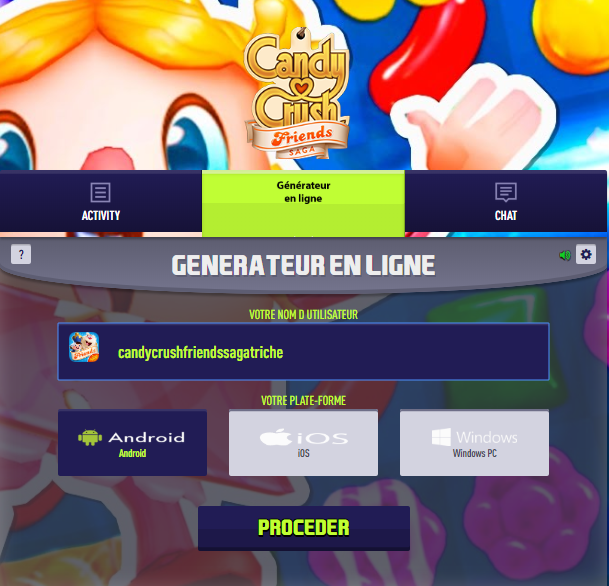 Candy Crush Friends Saga triche, Candy Crush Friends Saga astuce, Candy Crush Friends Saga pirater, Candy Crush Friends Saga jeu triche, Candy Crush Friends Saga truc, Candy Crush Friends Saga triche android, Candy Crush Friends Saga tricher, Candy Crush Friends Saga outil de triche, Candy Crush Friends Saga gratuit Barres d Or, Candy Crush Friends Saga illimite Barres d Or, Candy Crush Friends Saga astuce android, Candy Crush Friends Saga tricher jeu, Candy Crush Friends Saga telecharger triche, Candy Crush Friends Saga code de triche, Candy Crush Friends Saga triche france, Comment tricher Candy Crush Friends Saga, Candy Crush Friends Saga hack, Candy Crush Friends Saga hack online, Candy Crush Friends Saga hack apk, Candy Crush Friends Saga mod online, how to hack Candy Crush Friends Saga without verification, how to hack Candy Crush Friends Saga no survey, Candy Crush Friends Saga cheats codes, Candy Crush Friends Saga cheats, Candy Crush Friends Saga Mod apk, Candy Crush Friends Saga hack Barres d Or, Candy Crush Friends Saga unlimited Barres d Or, Candy Crush Friends Saga hack android, Candy Crush Friends Saga cheat Barres d Or, Candy Crush Friends Saga tricks, Candy Crush Friends Saga cheat unlimited Barres d Or, Candy Crush Friends Saga free Barres d Or, Candy Crush Friends Saga tips, Candy Crush Friends Saga apk mod, Candy Crush Friends Saga android hack, Candy Crush Friends Saga apk cheats, mod Candy Crush Friends Saga, hack Candy Crush Friends Saga, cheats Candy Crush Friends Saga, Candy Crush Friends Saga hacken, Candy Crush Friends Saga beschummeln, Candy Crush Friends Saga betrugen, Candy Crush Friends Saga betrugen Barres d Or, Candy Crush Friends Saga unbegrenzt Barres d Or, Candy Crush Friends Saga Barres d Or frei, Candy Crush Friends Saga hacken Barres d Or, Candy Crush Friends Saga Barres d Or gratuito, Candy Crush Friends Saga mod Barres d Or, Candy Crush Friends Saga trucchi, Candy Crush Friends Saga truffare, Candy Crush Friends Saga enganar, Candy Crush Friends Saga amaxa pros misthosi, Candy Crush Friends Saga chakaro, Candy Crush Friends Saga apati, Candy Crush Friends Saga dorean Barres d Or, Candy Crush Friends Saga hakata, Candy Crush Friends Saga huijata, Candy Crush Friends Saga vapaa Barres d Or, Candy Crush Friends Saga gratis Barres d Or, Candy Crush Friends Saga hacka, Candy Crush Friends Saga jukse, Candy Crush Friends Saga hakke, Candy Crush Friends Saga hakiranje, Candy Crush Friends Saga varati, Candy Crush Friends Saga podvadet, Candy Crush Friends Saga kramp, Candy Crush Friends Saga plonk listkov, Candy Crush Friends Saga hile, Candy Crush Friends Saga ateşe atacaklar, Candy Crush Friends Saga osidit, Candy Crush Friends Saga csal, Candy Crush Friends Saga csapkod, Candy Crush Friends Saga curang, Candy Crush Friends Saga snyde, Candy Crush Friends Saga klove, Candy Crush Friends Saga האק, Candy Crush Friends Saga 備忘, Candy Crush Friends Saga 哈克, Candy Crush Friends Saga entrar, Candy Crush Friends Saga cortar