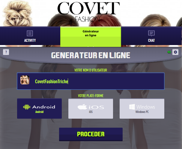 Covet Fashion triche, Covet Fashion astuce, Covet Fashion pirater, Covet Fashion jeu triche, Covet Fashion truc, Covet Fashion triche android, Covet Fashion tricher, Covet Fashion outil de triche, Covet Fashion gratuit Diamants et Argent, Covet Fashion illimite Diamants et Argent, Covet Fashion astuce android, Covet Fashion tricher jeu, Covet Fashion telecharger triche, Covet Fashion code de triche, Covet Fashion triche france, Comment tricher Covet Fashion, Covet Fashion hack, Covet Fashion hack online, Covet Fashion hack apk, Covet Fashion mod online, how to hack Covet Fashion without verification, how to hack Covet Fashion no survey, Covet Fashion cheats codes, Covet Fashion cheats, Covet Fashion Mod apk, Covet Fashion hack Diamants et Argent, Covet Fashion unlimited Diamants et Argent, Covet Fashion hack android, Covet Fashion cheat Diamants et Argent, Covet Fashion tricks, Covet Fashion cheat unlimited Diamants et Argent, Covet Fashion free Diamants et Argent, Covet Fashion tips, Covet Fashion apk mod, Covet Fashion android hack, Covet Fashion apk cheats, mod Covet Fashion, hack Covet Fashion, cheats Covet Fashion, Covet Fashion hacken, Covet Fashion beschummeln, Covet Fashion betrugen, Covet Fashion betrugen Diamants et Argent, Covet Fashion unbegrenzt Diamants et Argent, Covet Fashion Diamants et Argent frei, Covet Fashion hacken Diamants et Argent, Covet Fashion Diamants et Argent gratuito, Covet Fashion mod Diamants et Argent, Covet Fashion trucchi, Covet Fashion truffare, Covet Fashion enganar, Covet Fashion amaxa pros misthosi, Covet Fashion chakaro, Covet Fashion apati, Covet Fashion dorean Diamants et Argent, Covet Fashion hakata, Covet Fashion huijata, Covet Fashion vapaa Diamants et Argent, Covet Fashion gratis Diamants et Argent, Covet Fashion hacka, Covet Fashion jukse, Covet Fashion hakke, Covet Fashion hakiranje, Covet Fashion varati, Covet Fashion podvadet, Covet Fashion kramp, Covet Fashion plonk listkov, Covet Fashion hile, Covet Fashion ateşe atacaklar, Covet Fashion osidit, Covet Fashion csal, Covet Fashion csapkod, Covet Fashion curang, Covet Fashion snyde, Covet Fashion klove, Covet Fashion האק, Covet Fashion 備忘, Covet Fashion 哈克, Covet Fashion entrar, Covet Fashion cortar