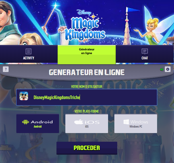 Disney Magic Kingdoms triche, Disney Magic Kingdoms astuce, Disney Magic Kingdoms pirater, Disney Magic Kingdoms jeu triche, Disney Magic Kingdoms truc, Disney Magic Kingdoms triche android, Disney Magic Kingdoms tricher, Disney Magic Kingdoms outil de triche, Disney Magic Kingdoms gratuit Gemmes et Magic, Disney Magic Kingdoms illimite Gemmes et Magic, Disney Magic Kingdoms astuce android, Disney Magic Kingdoms tricher jeu, Disney Magic Kingdoms telecharger triche, Disney Magic Kingdoms code de triche, Disney Magic Kingdoms triche france, Comment tricher Disney Magic Kingdoms, Disney Magic Kingdoms hack, Disney Magic Kingdoms hack online, Disney Magic Kingdoms hack apk, Disney Magic Kingdoms mod online, how to hack Disney Magic Kingdoms without verification, how to hack Disney Magic Kingdoms no survey, Disney Magic Kingdoms cheats codes, Disney Magic Kingdoms cheats, Disney Magic Kingdoms Mod apk, Disney Magic Kingdoms hack Gemmes et Magic, Disney Magic Kingdoms unlimited Gemmes et Magic, Disney Magic Kingdoms hack android, Disney Magic Kingdoms cheat Gemmes et Magic, Disney Magic Kingdoms tricks, Disney Magic Kingdoms cheat unlimited Gemmes et Magic, Disney Magic Kingdoms free Gemmes et Magic, Disney Magic Kingdoms tips, Disney Magic Kingdoms apk mod, Disney Magic Kingdoms android hack, Disney Magic Kingdoms apk cheats, mod Disney Magic Kingdoms, hack Disney Magic Kingdoms, cheats Disney Magic Kingdoms, Disney Magic Kingdoms hacken, Disney Magic Kingdoms beschummeln, Disney Magic Kingdoms betrugen, Disney Magic Kingdoms betrugen Gemmes et Magic, Disney Magic Kingdoms unbegrenzt Gemmes et Magic, Disney Magic Kingdoms Gemmes et Magic frei, Disney Magic Kingdoms hacken Gemmes et Magic, Disney Magic Kingdoms Gemmes et Magic gratuito, Disney Magic Kingdoms mod Gemmes et Magic, Disney Magic Kingdoms trucchi, Disney Magic Kingdoms truffare, Disney Magic Kingdoms enganar, Disney Magic Kingdoms amaxa pros misthosi, Disney Magic Kingdoms chakaro, Disney Magic Kingdoms apati, Disney Magic Kingdoms dorean Gemmes et Magic, Disney Magic Kingdoms hakata, Disney Magic Kingdoms huijata, Disney Magic Kingdoms vapaa Gemmes et Magic, Disney Magic Kingdoms gratis Gemmes et Magic, Disney Magic Kingdoms hacka, Disney Magic Kingdoms jukse, Disney Magic Kingdoms hakke, Disney Magic Kingdoms hakiranje, Disney Magic Kingdoms varati, Disney Magic Kingdoms podvadet, Disney Magic Kingdoms kramp, Disney Magic Kingdoms plonk listkov, Disney Magic Kingdoms hile, Disney Magic Kingdoms ateşe atacaklar, Disney Magic Kingdoms osidit, Disney Magic Kingdoms csal, Disney Magic Kingdoms csapkod, Disney Magic Kingdoms curang, Disney Magic Kingdoms snyde, Disney Magic Kingdoms klove, Disney Magic Kingdoms האק, Disney Magic Kingdoms 備忘, Disney Magic Kingdoms 哈克, Disney Magic Kingdoms entrar, Disney Magic Kingdoms cortar
