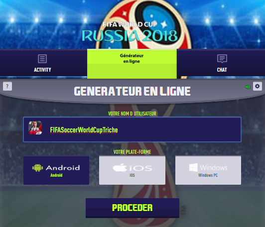 FIFA Soccer World Cup triche, FIFA Soccer World Cup astuce, FIFA Soccer World Cup pirater, FIFA Soccer World Cup jeu triche, FIFA Soccer World Cup truc, FIFA Soccer World Cup triche android, FIFA Soccer World Cup tricher, FIFA Soccer World Cup outil de triche, FIFA Soccer World Cup gratuit Pieces et Fifa Points, FIFA Soccer World Cup illimite Pieces et Fifa Points, FIFA Soccer World Cup astuce android, FIFA Soccer World Cup tricher jeu, FIFA Soccer World Cup telecharger triche, FIFA Soccer World Cup code de triche, FIFA Soccer World Cup triche france, Comment tricher FIFA Soccer World Cup, FIFA Soccer World Cup hack, FIFA Soccer World Cup hack online, FIFA Soccer World Cup hack apk, FIFA Soccer World Cup mod online, how to hack FIFA Soccer World Cup without verification, how to hack FIFA Soccer World Cup no survey, FIFA Soccer World Cup cheats codes, FIFA Soccer World Cup cheats, FIFA Soccer World Cup Mod apk, FIFA Soccer World Cup hack Pieces et Fifa Points, FIFA Soccer World Cup unlimited Pieces et Fifa Points, FIFA Soccer World Cup hack android, FIFA Soccer World Cup cheat Pieces et Fifa Points, FIFA Soccer World Cup tricks, FIFA Soccer World Cup cheat unlimited Pieces et Fifa Points, FIFA Soccer World Cup free Pieces et Fifa Points, FIFA Soccer World Cup tips, FIFA Soccer World Cup apk mod, FIFA Soccer World Cup android hack, FIFA Soccer World Cup apk cheats, mod FIFA Soccer World Cup, hack FIFA Soccer World Cup, cheats FIFA Soccer World Cup, FIFA Soccer World Cup hacken, FIFA Soccer World Cup beschummeln, FIFA Soccer World Cup betrugen, FIFA Soccer World Cup betrugen Pieces et Fifa Points, FIFA Soccer World Cup unbegrenzt Pieces et Fifa Points, FIFA Soccer World Cup Pieces et Fifa Points frei, FIFA Soccer World Cup hacken Pieces et Fifa Points, FIFA Soccer World Cup Pieces et Fifa Points gratuito, FIFA Soccer World Cup mod Pieces et Fifa Points, FIFA Soccer World Cup trucchi, FIFA Soccer World Cup truffare, FIFA Soccer World Cup enganar, FIFA Soccer World Cup amaxa pros misthosi, FIFA Soccer World Cup chakaro, FIFA Soccer World Cup apati, FIFA Soccer World Cup dorean Pieces et Fifa Points, FIFA Soccer World Cup hakata, FIFA Soccer World Cup huijata, FIFA Soccer World Cup vapaa Pieces et Fifa Points, FIFA Soccer World Cup gratis Pieces et Fifa Points, FIFA Soccer World Cup hacka, FIFA Soccer World Cup jukse, FIFA Soccer World Cup hakke, FIFA Soccer World Cup hakiranje, FIFA Soccer World Cup varati, FIFA Soccer World Cup podvadet, FIFA Soccer World Cup kramp, FIFA Soccer World Cup plonk listkov, FIFA Soccer World Cup hile, FIFA Soccer World Cup ateşe atacaklar, FIFA Soccer World Cup osidit, FIFA Soccer World Cup csal, FIFA Soccer World Cup csapkod, FIFA Soccer World Cup curang, FIFA Soccer World Cup snyde, FIFA Soccer World Cup klove, FIFA Soccer World Cup האק, FIFA Soccer World Cup 備忘, FIFA Soccer World Cup 哈克, FIFA Soccer World Cup entrar, FIFA Soccer World Cup cortar