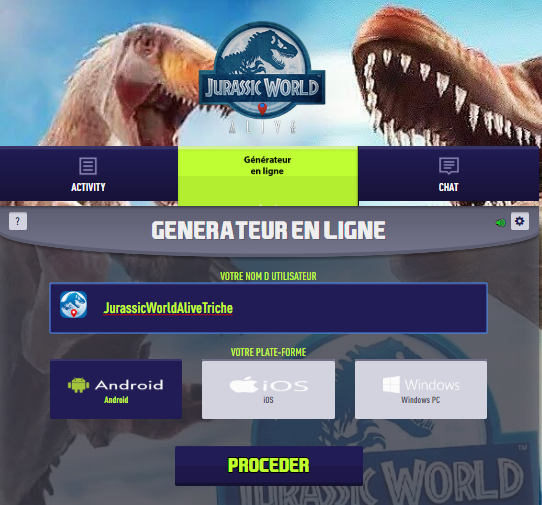 Jurassic World Alive triche, Jurassic World Alive astuce, Jurassic World Alive pirater, Jurassic World Alive jeu triche, Jurassic World Alive truc, Jurassic World Alive triche android, Jurassic World Alive tricher, Jurassic World Alive outil de triche, Jurassic World Alive gratuit Argent et Pieces, Jurassic World Alive illimite Argent et Pieces, Jurassic World Alive astuce android, Jurassic World Alive tricher jeu, Jurassic World Alive telecharger triche, Jurassic World Alive code de triche, Jurassic World Alive triche france, Comment tricher Jurassic World Alive, Jurassic World Alive hack, Jurassic World Alive hack online, Jurassic World Alive hack apk, Jurassic World Alive mod online, how to hack Jurassic World Alive without verification, how to hack Jurassic World Alive no survey, Jurassic World Alive cheats codes, Jurassic World Alive cheats, Jurassic World Alive Mod apk, Jurassic World Alive hack Argent et Pieces, Jurassic World Alive unlimited Argent et Pieces, Jurassic World Alive hack android, Jurassic World Alive cheat Argent et Pieces, Jurassic World Alive tricks, Jurassic World Alive cheat unlimited Argent et Pieces, Jurassic World Alive free Argent et Pieces, Jurassic World Alive tips, Jurassic World Alive apk mod, Jurassic World Alive android hack, Jurassic World Alive apk cheats, mod Jurassic World Alive, hack Jurassic World Alive, cheats Jurassic World Alive, Jurassic World Alive hacken, Jurassic World Alive beschummeln, Jurassic World Alive betrugen, Jurassic World Alive betrugen Argent et Pieces, Jurassic World Alive unbegrenzt Argent et Pieces, Jurassic World Alive Argent et Pieces frei, Jurassic World Alive hacken Argent et Pieces, Jurassic World Alive Argent et Pieces gratuito, Jurassic World Alive mod Argent et Pieces, Jurassic World Alive trucchi, Jurassic World Alive truffare, Jurassic World Alive enganar, Jurassic World Alive amaxa pros misthosi, Jurassic World Alive chakaro, Jurassic World Alive apati, Jurassic World Alive dorean Argent et Pieces, Jurassic World Alive hakata, Jurassic World Alive huijata, Jurassic World Alive vapaa Argent et Pieces, Jurassic World Alive gratis Argent et Pieces, Jurassic World Alive hacka, Jurassic World Alive jukse, Jurassic World Alive hakke, Jurassic World Alive hakiranje, Jurassic World Alive varati, Jurassic World Alive podvadet, Jurassic World Alive kramp, Jurassic World Alive plonk listkov, Jurassic World Alive hile, Jurassic World Alive ateşe atacaklar, Jurassic World Alive osidit, Jurassic World Alive csal, Jurassic World Alive csapkod, Jurassic World Alive curang, Jurassic World Alive snyde, Jurassic World Alive klove, Jurassic World Alive האק, Jurassic World Alive 備忘, Jurassic World Alive 哈克, Jurassic World Alive entrar, Jurassic World Alive cortar