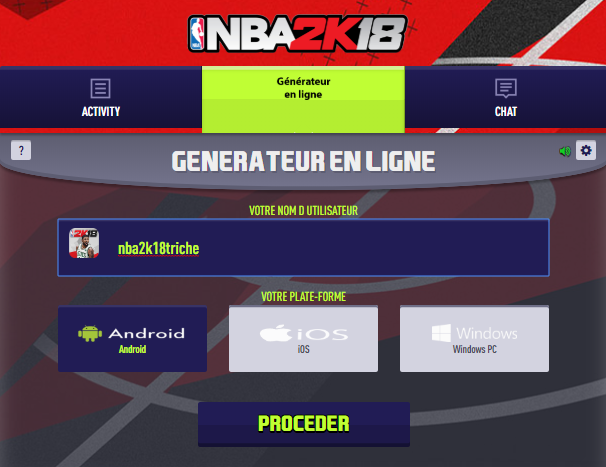 NBA 2K18 triche, NBA 2K18 astuce, NBA 2K18 pirater, NBA 2K18 jeu triche, NBA 2K18 truc, NBA 2K18 triche android, NBA 2K18 tricher, NBA 2K18 outil de triche, NBA 2K18 gratuit VC, NBA 2K18 illimite VC, NBA 2K18 astuce android, NBA 2K18 tricher jeu, NBA 2K18 telecharger triche, NBA 2K18 code de triche, NBA 2K18 triche france, Comment tricher NBA 2K18, NBA 2K18 hack, NBA 2K18 hack online, NBA 2K18 hack apk, NBA 2K18 mod online, how to hack NBA 2K18 without verification, how to hack NBA 2K18 no survey, NBA 2K18 cheats codes, NBA 2K18 cheats, NBA 2K18 Mod apk, NBA 2K18 hack VC, NBA 2K18 unlimited VC, NBA 2K18 hack android, NBA 2K18 cheat VC, NBA 2K18 tricks, NBA 2K18 cheat unlimited VC, NBA 2K18 free VC, NBA 2K18 tips, NBA 2K18 apk mod, NBA 2K18 android hack, NBA 2K18 apk cheats, mod NBA 2K18, hack NBA 2K18, cheats NBA 2K18, NBA 2K18 hacken, NBA 2K18 beschummeln, NBA 2K18 betrugen, NBA 2K18 betrugen VC, NBA 2K18 unbegrenzt VC, NBA 2K18 VC frei, NBA 2K18 hacken VC, NBA 2K18 VC gratuito, NBA 2K18 mod VC, NBA 2K18 trucchi, NBA 2K18 truffare, NBA 2K18 enganar, NBA 2K18 amaxa pros misthosi, NBA 2K18 chakaro, NBA 2K18 apati, NBA 2K18 dorean VC, NBA 2K18 hakata, NBA 2K18 huijata, NBA 2K18 vapaa VC, NBA 2K18 gratis VC, NBA 2K18 hacka, NBA 2K18 jukse, NBA 2K18 hakke, NBA 2K18 hakiranje, NBA 2K18 varati, NBA 2K18 podvadet, NBA 2K18 kramp, NBA 2K18 plonk listkov, NBA 2K18 hile, NBA 2K18 ateşe atacaklar, NBA 2K18 osidit, NBA 2K18 csal, NBA 2K18 csapkod, NBA 2K18 curang, NBA 2K18 snyde, NBA 2K18 klove, NBA 2K18 האק, NBA 2K18 備忘, NBA 2K18 哈克, NBA 2K18 entrar, NBA 2K18 cortar