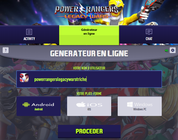 Power Rangers Legacy Wars triche, Power Rangers Legacy Wars astuce, Power Rangers Legacy Wars pirater, Power Rangers Legacy Wars jeu triche, Power Rangers Legacy Wars truc, Power Rangers Legacy Wars triche android, Power Rangers Legacy Wars tricher, Power Rangers Legacy Wars outil de triche, Power Rangers Legacy Wars gratuit Cristaux et Pieces, Power Rangers Legacy Wars illimite Cristaux et Pieces, Power Rangers Legacy Wars astuce android, Power Rangers Legacy Wars tricher jeu, Power Rangers Legacy Wars telecharger triche, Power Rangers Legacy Wars code de triche, Power Rangers Legacy Wars triche france, Comment tricher Power Rangers Legacy Wars, Power Rangers Legacy Wars hack, Power Rangers Legacy Wars hack online, Power Rangers Legacy Wars hack apk, Power Rangers Legacy Wars mod online, how to hack Power Rangers Legacy Wars without verification, how to hack Power Rangers Legacy Wars no survey, Power Rangers Legacy Wars cheats codes, Power Rangers Legacy Wars cheats, Power Rangers Legacy Wars Mod apk, Power Rangers Legacy Wars hack Cristaux et Pieces, Power Rangers Legacy Wars unlimited Cristaux et Pieces, Power Rangers Legacy Wars hack android, Power Rangers Legacy Wars cheat Cristaux et Pieces, Power Rangers Legacy Wars tricks, Power Rangers Legacy Wars cheat unlimited Cristaux et Pieces, Power Rangers Legacy Wars free Cristaux et Pieces, Power Rangers Legacy Wars tips, Power Rangers Legacy Wars apk mod, Power Rangers Legacy Wars android hack, Power Rangers Legacy Wars apk cheats, mod Power Rangers Legacy Wars, hack Power Rangers Legacy Wars, cheats Power Rangers Legacy Wars, Power Rangers Legacy Wars hacken, Power Rangers Legacy Wars beschummeln, Power Rangers Legacy Wars betrugen, Power Rangers Legacy Wars betrugen Cristaux et Pieces, Power Rangers Legacy Wars unbegrenzt Cristaux et Pieces, Power Rangers Legacy Wars Cristaux et Pieces frei, Power Rangers Legacy Wars hacken Cristaux et Pieces, Power Rangers Legacy Wars Cristaux et Pieces gratuito, Power Rangers Legacy Wars mod Cristaux et Pieces, Power Rangers Legacy Wars trucchi, Power Rangers Legacy Wars truffare, Power Rangers Legacy Wars enganar, Power Rangers Legacy Wars amaxa pros misthosi, Power Rangers Legacy Wars chakaro, Power Rangers Legacy Wars apati, Power Rangers Legacy Wars dorean Cristaux et Pieces, Power Rangers Legacy Wars hakata, Power Rangers Legacy Wars huijata, Power Rangers Legacy Wars vapaa Cristaux et Pieces, Power Rangers Legacy Wars gratis Cristaux et Pieces, Power Rangers Legacy Wars hacka, Power Rangers Legacy Wars jukse, Power Rangers Legacy Wars hakke, Power Rangers Legacy Wars hakiranje, Power Rangers Legacy Wars varati, Power Rangers Legacy Wars podvadet, Power Rangers Legacy Wars kramp, Power Rangers Legacy Wars plonk listkov, Power Rangers Legacy Wars hile, Power Rangers Legacy Wars ateşe atacaklar, Power Rangers Legacy Wars osidit, Power Rangers Legacy Wars csal, Power Rangers Legacy Wars csapkod, Power Rangers Legacy Wars curang, Power Rangers Legacy Wars snyde, Power Rangers Legacy Wars klove, Power Rangers Legacy Wars האק, Power Rangers Legacy Wars 備忘, Power Rangers Legacy Wars 哈克, Power Rangers Legacy Wars entrar, Power Rangers Legacy Wars cortar
