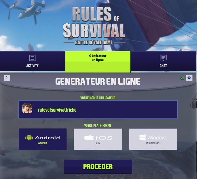 Rules of Survival triche, Rules of Survival astuce, Rules of Survival pirater, Rules of Survival jeu triche, Rules of Survival truc, Rules of Survival triche android, Rules of Survival tricher, Rules of Survival outil de triche, Rules of Survival gratuit Diamants et Or, Rules of Survival illimite Diamants et Or, Rules of Survival astuce android, Rules of Survival tricher jeu, Rules of Survival telecharger triche, Rules of Survival code de triche, Rules of Survival triche france, Comment tricher Rules of Survival, Rules of Survival hack, Rules of Survival hack online, Rules of Survival hack apk, Rules of Survival mod online, how to hack Rules of Survival without verification, how to hack Rules of Survival no survey, Rules of Survival cheats codes, Rules of Survival cheats, Rules of Survival Mod apk, Rules of Survival hack Diamants et Or, Rules of Survival unlimited Diamants et Or, Rules of Survival hack android, Rules of Survival cheat Diamants et Or, Rules of Survival tricks, Rules of Survival cheat unlimited Diamants et Or, Rules of Survival free Diamants et Or, Rules of Survival tips, Rules of Survival apk mod, Rules of Survival android hack, Rules of Survival apk cheats, mod Rules of Survival, hack Rules of Survival, cheats Rules of Survival, Rules of Survival hacken, Rules of Survival beschummeln, Rules of Survival betrugen, Rules of Survival betrugen Diamants et Or, Rules of Survival unbegrenzt Diamants et Or, Rules of Survival Diamants et Or frei, Rules of Survival hacken Diamants et Or, Rules of Survival Diamants et Or gratuito, Rules of Survival mod Diamants et Or, Rules of Survival trucchi, Rules of Survival truffare, Rules of Survival enganar, Rules of Survival amaxa pros misthosi, Rules of Survival chakaro, Rules of Survival apati, Rules of Survival dorean Diamants et Or, Rules of Survival hakata, Rules of Survival huijata, Rules of Survival vapaa Diamants et Or, Rules of Survival gratis Diamants et Or, Rules of Survival hacka, Rules of Survival jukse, Rules of Survival hakke, Rules of Survival hakiranje, Rules of Survival varati, Rules of Survival podvadet, Rules of Survival kramp, Rules of Survival plonk listkov, Rules of Survival hile, Rules of Survival ateşe atacaklar, Rules of Survival osidit, Rules of Survival csal, Rules of Survival csapkod, Rules of Survival curang, Rules of Survival snyde, Rules of Survival klove, Rules of Survival האק, Rules of Survival 備忘, Rules of Survival 哈克, Rules of Survival entrar, Rules of Survival cortar