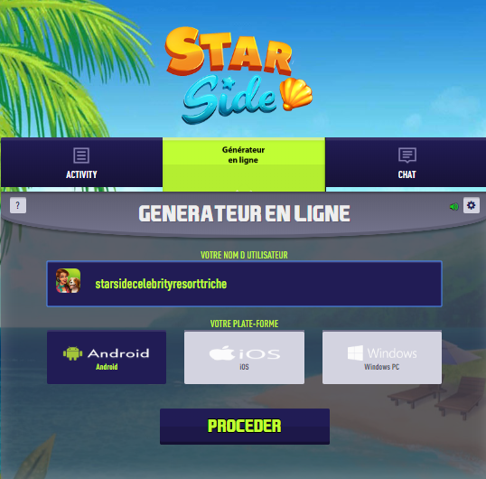 Starside Celebrity Resort triche, Starside Celebrity Resort astuce, Starside Celebrity Resort pirater, Starside Celebrity Resort jeu triche, Starside Celebrity Resort truc, Starside Celebrity Resort triche android, Starside Celebrity Resort tricher, Starside Celebrity Resort outil de triche, Starside Celebrity Resort gratuit Pieces, Starside Celebrity Resort illimite Pieces, Starside Celebrity Resort astuce android, Starside Celebrity Resort tricher jeu, Starside Celebrity Resort telecharger triche, Starside Celebrity Resort code de triche, Starside Celebrity Resort triche france, Comment tricher Starside Celebrity Resort, Starside Celebrity Resort hack, Starside Celebrity Resort hack online, Starside Celebrity Resort hack apk, Starside Celebrity Resort mod online, how to hack Starside Celebrity Resort without verification, how to hack Starside Celebrity Resort no survey, Starside Celebrity Resort cheats codes, Starside Celebrity Resort cheats, Starside Celebrity Resort Mod apk, Starside Celebrity Resort hack Pieces, Starside Celebrity Resort unlimited Pieces, Starside Celebrity Resort hack android, Starside Celebrity Resort cheat Pieces, Starside Celebrity Resort tricks, Starside Celebrity Resort cheat unlimited Pieces, Starside Celebrity Resort free Pieces, Starside Celebrity Resort tips, Starside Celebrity Resort apk mod, Starside Celebrity Resort android hack, Starside Celebrity Resort apk cheats, mod Starside Celebrity Resort, hack Starside Celebrity Resort, cheats Starside Celebrity Resort, Starside Celebrity Resort hacken, Starside Celebrity Resort beschummeln, Starside Celebrity Resort betrugen, Starside Celebrity Resort betrugen Pieces, Starside Celebrity Resort unbegrenzt Pieces, Starside Celebrity Resort Pieces frei, Starside Celebrity Resort hacken Pieces, Starside Celebrity Resort Pieces gratuito, Starside Celebrity Resort mod Pieces, Starside Celebrity Resort trucchi, Starside Celebrity Resort truffare, Starside Celebrity Resort enganar, Starside Celebrity Resort amaxa pros misthosi, Starside Celebrity Resort chakaro, Starside Celebrity Resort apati, Starside Celebrity Resort dorean Pieces, Starside Celebrity Resort hakata, Starside Celebrity Resort huijata, Starside Celebrity Resort vapaa Pieces, Starside Celebrity Resort gratis Pieces, Starside Celebrity Resort hacka, Starside Celebrity Resort jukse, Starside Celebrity Resort hakke, Starside Celebrity Resort hakiranje, Starside Celebrity Resort varati, Starside Celebrity Resort podvadet, Starside Celebrity Resort kramp, Starside Celebrity Resort plonk listkov, Starside Celebrity Resort hile, Starside Celebrity Resort ateşe atacaklar, Starside Celebrity Resort osidit, Starside Celebrity Resort csal, Starside Celebrity Resort csapkod, Starside Celebrity Resort curang, Starside Celebrity Resort snyde, Starside Celebrity Resort klove, Starside Celebrity Resort האק, Starside Celebrity Resort 備忘, Starside Celebrity Resort 哈克, Starside Celebrity Resort entrar, Starside Celebrity Resort cortar