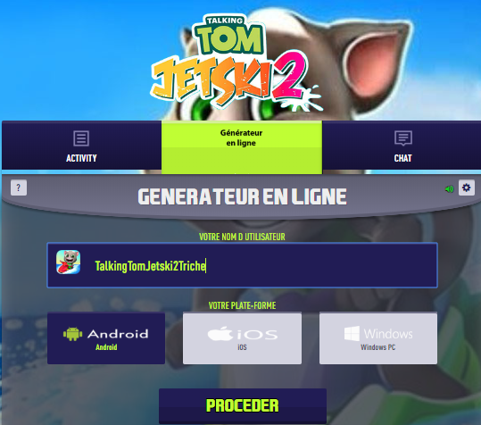 Talking Tom Jetski 2 triche, Talking Tom Jetski 2 astuce, Talking Tom Jetski 2 pirater, Talking Tom Jetski 2 jeu triche, Talking Tom Jetski 2 truc, Talking Tom Jetski 2 triche android, Talking Tom Jetski 2 tricher, Talking Tom Jetski 2 outil de triche, Talking Tom Jetski 2 gratuit Diamants et Pieces, Talking Tom Jetski 2 illimite Diamants et Pieces, Talking Tom Jetski 2 astuce android, Talking Tom Jetski 2 tricher jeu, Talking Tom Jetski 2 telecharger triche, Talking Tom Jetski 2 code de triche, Talking Tom Jetski 2 triche france, Comment tricher Talking Tom Jetski 2, Talking Tom Jetski 2 hack, Talking Tom Jetski 2 hack online, Talking Tom Jetski 2 hack apk, Talking Tom Jetski 2 mod online, how to hack Talking Tom Jetski 2 without verification, how to hack Talking Tom Jetski 2 no survey, Talking Tom Jetski 2 cheats codes, Talking Tom Jetski 2 cheats, Talking Tom Jetski 2 Mod apk, Talking Tom Jetski 2 hack Diamants et Pieces, Talking Tom Jetski 2 unlimited Diamants et Pieces, Talking Tom Jetski 2 hack android, Talking Tom Jetski 2 cheat Diamants et Pieces, Talking Tom Jetski 2 tricks, Talking Tom Jetski 2 cheat unlimited Diamants et Pieces, Talking Tom Jetski 2 free Diamants et Pieces, Talking Tom Jetski 2 tips, Talking Tom Jetski 2 apk mod, Talking Tom Jetski 2 android hack, Talking Tom Jetski 2 apk cheats, mod Talking Tom Jetski 2, hack Talking Tom Jetski 2, cheats Talking Tom Jetski 2, Talking Tom Jetski 2 hacken, Talking Tom Jetski 2 beschummeln, Talking Tom Jetski 2 betrugen, Talking Tom Jetski 2 betrugen Diamants et Pieces, Talking Tom Jetski 2 unbegrenzt Diamants et Pieces, Talking Tom Jetski 2 Diamants et Pieces frei, Talking Tom Jetski 2 hacken Diamants et Pieces, Talking Tom Jetski 2 Diamants et Pieces gratuito, Talking Tom Jetski 2 mod Diamants et Pieces, Talking Tom Jetski 2 trucchi, Talking Tom Jetski 2 truffare, Talking Tom Jetski 2 enganar, Talking Tom Jetski 2 amaxa pros misthosi, Talking Tom Jetski 2 chakaro, Talking Tom Jetski 2 apati, Talking Tom Jetski 2 dorean Diamants et Pieces, Talking Tom Jetski 2 hakata, Talking Tom Jetski 2 huijata, Talking Tom Jetski 2 vapaa Diamants et Pieces, Talking Tom Jetski 2 gratis Diamants et Pieces, Talking Tom Jetski 2 hacka, Talking Tom Jetski 2 jukse, Talking Tom Jetski 2 hakke, Talking Tom Jetski 2 hakiranje, Talking Tom Jetski 2 varati, Talking Tom Jetski 2 podvadet, Talking Tom Jetski 2 kramp, Talking Tom Jetski 2 plonk listkov, Talking Tom Jetski 2 hile, Talking Tom Jetski 2 ateşe atacaklar, Talking Tom Jetski 2 osidit, Talking Tom Jetski 2 csal, Talking Tom Jetski 2 csapkod, Talking Tom Jetski 2 curang, Talking Tom Jetski 2 snyde, Talking Tom Jetski 2 klove, Talking Tom Jetski 2 האק, Talking Tom Jetski 2 備忘, Talking Tom Jetski 2 哈克, Talking Tom Jetski 2 entrar, Talking Tom Jetski 2 cortar