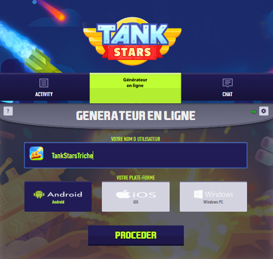 Tank Stars triche, Tank Stars astuce, Tank Stars pirater, Tank Stars jeu triche, Tank Stars truc, Tank Stars triche android, Tank Stars tricher, Tank Stars outil de triche, Tank Stars gratuit Gemmes et Pieces, Tank Stars illimite Gemmes et Pieces, Tank Stars astuce android, Tank Stars tricher jeu, Tank Stars telecharger triche, Tank Stars code de triche, Tank Stars triche france, Comment tricher Tank Stars, Tank Stars hack, Tank Stars hack online, Tank Stars hack apk, Tank Stars mod online, how to hack Tank Stars without verification, how to hack Tank Stars no survey, Tank Stars cheats codes, Tank Stars cheats, Tank Stars Mod apk, Tank Stars hack Gemmes et Pieces, Tank Stars unlimited Gemmes et Pieces, Tank Stars hack android, Tank Stars cheat Gemmes et Pieces, Tank Stars tricks, Tank Stars cheat unlimited Gemmes et Pieces, Tank Stars free Gemmes et Pieces, Tank Stars tips, Tank Stars apk mod, Tank Stars android hack, Tank Stars apk cheats, mod Tank Stars, hack Tank Stars, cheats Tank Stars, Tank Stars hacken, Tank Stars beschummeln, Tank Stars betrugen, Tank Stars betrugen Gemmes et Pieces, Tank Stars unbegrenzt Gemmes et Pieces, Tank Stars Gemmes et Pieces frei, Tank Stars hacken Gemmes et Pieces, Tank Stars Gemmes et Pieces gratuito, Tank Stars mod Gemmes et Pieces, Tank Stars trucchi, Tank Stars truffare, Tank Stars enganar, Tank Stars amaxa pros misthosi, Tank Stars chakaro, Tank Stars apati, Tank Stars dorean Gemmes et Pieces, Tank Stars hakata, Tank Stars huijata, Tank Stars vapaa Gemmes et Pieces, Tank Stars gratis Gemmes et Pieces, Tank Stars hacka, Tank Stars jukse, Tank Stars hakke, Tank Stars hakiranje, Tank Stars varati, Tank Stars podvadet, Tank Stars kramp, Tank Stars plonk listkov, Tank Stars hile, Tank Stars ateşe atacaklar, Tank Stars osidit, Tank Stars csal, Tank Stars csapkod, Tank Stars curang, Tank Stars snyde, Tank Stars klove, Tank Stars האק, Tank Stars 備忘, Tank Stars 哈克, Tank Stars entrar, Tank Stars cortar