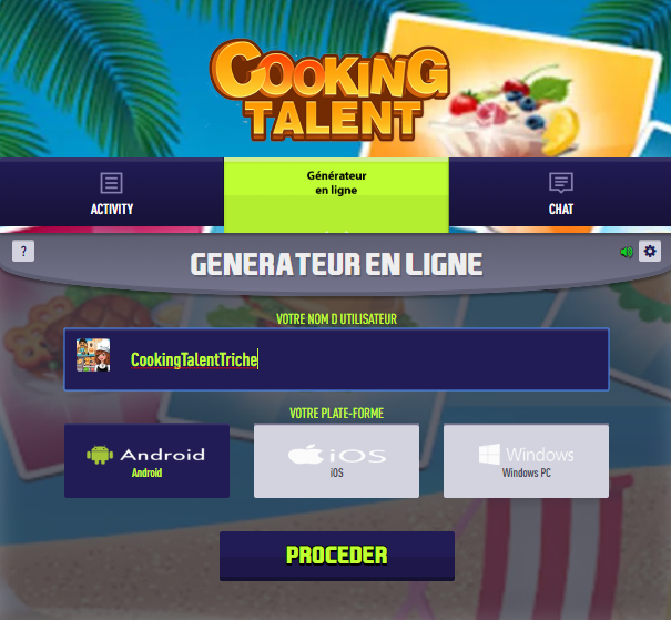 Cooking Talent triche, Cooking Talent astuce, Cooking Talent pirater, Cooking Talent jeu triche, Cooking Talent truc, Cooking Talent triche android, Cooking Talent tricher, Cooking Talent outil de triche, Cooking Talent gratuit Gemmes et Pieces, Cooking Talent illimite Gemmes et Pieces, Cooking Talent astuce android, Cooking Talent tricher jeu, Cooking Talent telecharger triche, Cooking Talent code de triche, Cooking Talent triche france, Comment tricher Cooking Talent, Cooking Talent hack, Cooking Talent hack online, Cooking Talent hack apk, Cooking Talent mod online, how to hack Cooking Talent without verification, how to hack Cooking Talent no survey, Cooking Talent cheats codes, Cooking Talent cheats, Cooking Talent Mod apk, Cooking Talent hack Gemmes et Pieces, Cooking Talent unlimited Gemmes et Pieces, Cooking Talent hack android, Cooking Talent cheat Gemmes et Pieces, Cooking Talent tricks, Cooking Talent cheat unlimited Gemmes et Pieces, Cooking Talent free Gemmes et Pieces, Cooking Talent tips, Cooking Talent apk mod, Cooking Talent android hack, Cooking Talent apk cheats, mod Cooking Talent, hack Cooking Talent, cheats Cooking Talent, Cooking Talent hacken, Cooking Talent beschummeln, Cooking Talent betrugen, Cooking Talent betrugen Gemmes et Pieces, Cooking Talent unbegrenzt Gemmes et Pieces, Cooking Talent Gemmes et Pieces frei, Cooking Talent hacken Gemmes et Pieces, Cooking Talent Gemmes et Pieces gratuito, Cooking Talent mod Gemmes et Pieces, Cooking Talent trucchi, Cooking Talent truffare, Cooking Talent enganar, Cooking Talent amaxa pros misthosi, Cooking Talent chakaro, Cooking Talent apati, Cooking Talent dorean Gemmes et Pieces, Cooking Talent hakata, Cooking Talent huijata, Cooking Talent vapaa Gemmes et Pieces, Cooking Talent gratis Gemmes et Pieces, Cooking Talent hacka, Cooking Talent jukse, Cooking Talent hakke, Cooking Talent hakiranje, Cooking Talent varati, Cooking Talent podvadet, Cooking Talent kramp, Cooking Talent plonk listkov, Cooki