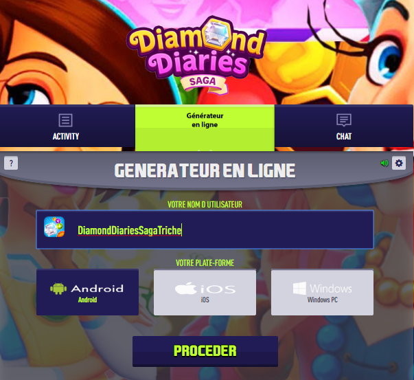 Diamond Diaries Saga triche, Diamond Diaries Saga astuce, Diamond Diaries Saga pirater, Diamond Diaries Saga jeu triche, Diamond Diaries Saga truc, Diamond Diaries Saga triche android, Diamond Diaries Saga tricher, Diamond Diaries Saga outil de triche, Diamond Diaries Saga gratuit Lingots d or, Diamond Diaries Saga illimite Lingots d or, Diamond Diaries Saga astuce android, Diamond Diaries Saga tricher jeu, Diamond Diaries Saga telecharger triche, Diamond Diaries Saga code de triche, Diamond Diaries Saga triche france, Comment tricher Diamond Diaries Saga, Diamond Diaries Saga hack, Diamond Diaries Saga hack online, Diamond Diaries Saga hack apk, Diamond Diaries Saga mod online, how to hack Diamond Diaries Saga without verification, how to hack Diamond Diaries Saga no survey, Diamond Diaries Saga cheats codes, Diamond Diaries Saga cheats, Diamond Diaries Saga Mod apk, Diamond Diaries Saga hack Lingots d or, Diamond Diaries Saga unlimited Lingots d or, Diamond Diaries Saga hack android, Diamond Diaries Saga cheat Lingots d or, Diamond Diaries Saga tricks, Diamond Diaries Saga cheat unlimited Lingots d or, Diamond Diaries Saga free Lingots d or, Diamond Diaries Saga tips, Diamond Diaries Saga apk mod, Diamond Diaries Saga android hack, Diamond Diaries Saga apk cheats, mod Diamond Diaries Saga, hack Diamond Diaries Saga, cheats Diamond Diaries Saga, Diamond Diaries Saga hacken, Diamond Diaries Saga beschummeln, Diamond Diaries Saga betrugen, Diamond Diaries Saga betrugen Lingots d or, Diamond Diaries Saga unbegrenzt Lingots d or, Diamond Diaries Saga Lingots d or frei, Diamond Diaries Saga hacken Lingots d or, Diamond Diaries Saga Lingots d or gratuito, Diamond Diaries Saga mod Lingots d or, Diamond Diaries Saga trucchi, Diamond Diaries Saga truffare, Diamond Diaries Saga enganar, Diamond Diaries Saga amaxa pros misthosi, Diamond Diaries Saga chakaro, Diamond Diaries Saga apati, Diamond Diaries Saga dorean Lingots d or, Diamond Diaries Saga hakata, Diamond Diaries Saga huijata, Diamond Diaries Saga vapaa Lingots d or, Diamond Diaries Saga gratis Lingots d or, Diamond Diaries Saga hacka, Diamond Diaries Saga jukse, Diamond Diaries Saga hakke, Diamond Diaries Saga hakiranje, Diamond Diaries Saga varati, Diamond Diaries Saga podvadet, Diamond Diaries Saga kramp, Diamond Diaries Saga plonk listkov, Diamond Diaries Saga hile, Diamond Diaries Saga ateşe atacaklar, Diamond Diaries Saga osidit, Diamond Diaries Saga csal, Diamond Diaries Saga csapkod, Diamond Diaries Saga curang, Diamond Diaries Saga snyde, Diamond Diaries Saga klove, Diamond Diaries Saga האק, Diamond Diaries Saga 備忘, Diamond Diaries Saga 哈克, Diamond Diaries Saga entrar, Diamond Diaries Saga cortar