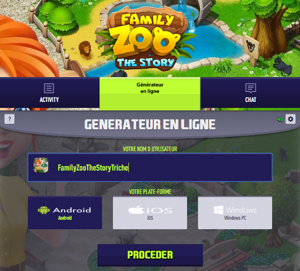 Family Zoo The Story triche, Family Zoo The Story astuce, Family Zoo The Story pirater, Family Zoo The Story jeu triche, Family Zoo The Story truc, Family Zoo The Story triche android, Family Zoo The Story tricher, Family Zoo The Story outil de triche, Family Zoo The Story gratuit Pieces, Family Zoo The Story illimite Pieces, Family Zoo The Story astuce android, Family Zoo The Story tricher jeu, Family Zoo The Story telecharger triche, Family Zoo The Story code de triche, Family Zoo The Story triche france, Comment tricher Family Zoo The Story, Family Zoo The Story hack, Family Zoo The Story hack online, Family Zoo The Story hack apk, Family Zoo The Story mod online, how to hack Family Zoo The Story without verification, how to hack Family Zoo The Story no survey, Family Zoo The Story cheats codes, Family Zoo The Story cheats, Family Zoo The Story Mod apk, Family Zoo The Story hack Pieces, Family Zoo The Story unlimited Pieces, Family Zoo The Story hack android, Family Zoo The Story cheat Pieces, Family Zoo The Story tricks, Family Zoo The Story cheat unlimited Pieces, Family Zoo The Story free Pieces, Family Zoo The Story tips, Family Zoo The Story apk mod, Family Zoo The Story android hack, Family Zoo The Story apk cheats, mod Family Zoo The Story, hack Family Zoo The Story, cheats Family Zoo The Story, Family Zoo The Story hacken, Family Zoo The Story beschummeln, Family Zoo The Story betrugen, Family Zoo The Story betrugen Pieces, Family Zoo The Story unbegrenzt Pieces, Family Zoo The Story Pieces frei, Family Zoo The Story hacken Pieces, Family Zoo The Story Pieces gratuito, Family Zoo The Story mod Pieces, Family Zoo The Story trucchi, Family Zoo The Story truffare, Family Zoo The Story enganar, Family Zoo The Story amaxa pros misthosi, Family Zoo The Story chakaro, Family Zoo The Story apati, Family Zoo The Story dorean Pieces, Family Zoo The Story hakata, Family Zoo The Story huijata, Family Zoo The Story vapaa Pieces, Family Zoo The Story gratis Pieces, Family Zoo The Story hacka, Family Zoo The Story jukse, Family Zoo The Story hakke, Family Zoo The Story hakiranje, Family Zoo The Story varati, Family Zoo The Story podvadet, Family Zoo The Story kramp, Family Zoo The Story plonk listkov, Family Zoo The Story hile, Family Zoo The Story ateşe atacaklar, Family Zoo The Story osidit, Family Zoo The Story csal, Family Zoo The Story csapkod, Family Zoo The Story curang, Family Zoo The Story snyde, Family Zoo The Story klove, Family Zoo The Story האק, Family Zoo The Story 備忘, Family Zoo The Story 哈克, Family Zoo The Story entrar, Family Zoo The Story cortar