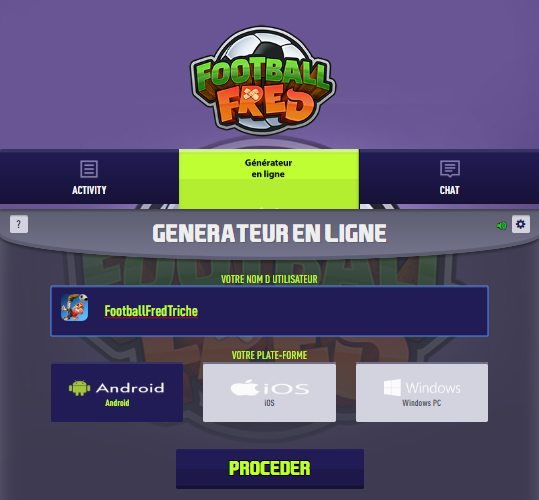 Football Fred triche, Football Fred astuce, Football Fred pirater, Football Fred jeu triche, Football Fred truc, Football Fred triche android, Football Fred tricher, Football Fred outil de triche, Football Fred gratuit Gemmes et Skullies, Football Fred illimite Gemmes et Skullies, Football Fred astuce android, Football Fred tricher jeu, Football Fred telecharger triche, Football Fred code de triche, Football Fred triche france, Comment tricher Football Fred, Football Fred hack, Football Fred hack online, Football Fred hack apk, Football Fred mod online, how to hack Football Fred without verification, how to hack Football Fred no survey, Football Fred cheats codes, Football Fred cheats, Football Fred Mod apk, Football Fred hack Gemmes et Skullies, Football Fred unlimited Gemmes et Skullies, Football Fred hack android, Football Fred cheat Gemmes et Skullies, Football Fred tricks, Football Fred cheat unlimited Gemmes et Skullies, Football Fred free Gemmes et Skullies, Football Fred tips, Football Fred apk mod, Football Fred android hack, Football Fred apk cheats, mod Football Fred, hack Football Fred, cheats Football Fred, Football Fred hacken, Football Fred beschummeln, Football Fred betrugen, Football Fred betrugen Gemmes et Skullies, Football Fred unbegrenzt Gemmes et Skullies, Football Fred Gemmes et Skullies frei, Football Fred hacken Gemmes et Skullies, Football Fred Gemmes et Skullies gratuito, Football Fred mod Gemmes et Skullies, Football Fred trucchi, Football Fred truffare, Football Fred enganar, Football Fred amaxa pros misthosi, Football Fred chakaro, Football Fred apati, Football Fred dorean Gemmes et Skullies, Football Fred hakata, Football Fred huijata, Football Fred vapaa Gemmes et Skullies, Football Fred gratis Gemmes et Skullies, Football Fred hacka, Football Fred jukse, Football Fred hakke, Football Fred hakiranje, Football Fred varati, Football Fred podvadet, Football Fred kramp, Football Fred plonk listkov, Football Fred hile, Football Fred ateşe 