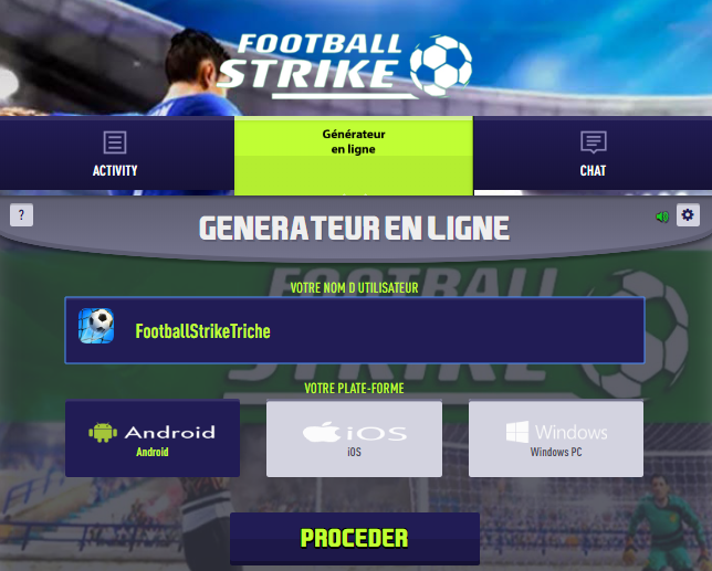 Football Strike triche, Football Strike astuce, Football Strike pirater, Football Strike jeu triche, Football Strike truc, Football Strike triche android, Football Strike tricher, Football Strike outil de triche, Football Strike gratuit Argent et Pieces, Football Strike illimite Argent et Pieces, Football Strike astuce android, Football Strike tricher jeu, Football Strike telecharger triche, Football Strike code de triche, Football Strike triche france, Comment tricher Football Strike, Football Strike hack, Football Strike hack online, Football Strike hack apk, Football Strike mod online, how to hack Football Strike without verification, how to hack Football Strike no survey, Football Strike cheats codes, Football Strike cheats, Football Strike Mod apk, Football Strike hack Argent et Pieces, Football Strike unlimited Argent et Pieces, Football Strike hack android, Football Strike cheat Argent et Pieces, Football Strike tricks, Football Strike cheat unlimited Argent et Pieces, Football Strike free Argent et Pieces, Football Strike tips, Football Strike apk mod, Football Strike android hack, Football Strike apk cheats, mod Football Strike, hack Football Strike, cheats Football Strike, Football Strike hacken, Football Strike beschummeln, Football Strike betrugen, Football Strike betrugen Argent et Pieces, Football Strike unbegrenzt Argent et Pieces, Football Strike Argent et Pieces frei, Football Strike hacken Argent et Pieces, Football Strike Argent et Pieces gratuito, Football Strike mod Argent et Pieces, Football Strike trucchi, Football Strike truffare, Football Strike enganar, Football Strike amaxa pros misthosi, Football Strike chakaro, Football Strike apati, Football Strike dorean Argent et Pieces, Football Strike hakata, Football Strike huijata, Football Strike vapaa Argent et Pieces, Football Strike gratis Argent et Pieces, Football Strike hacka, Football Strike jukse, Football Strike hakke, Football Strike hakiranje, Football Strike varati, Football Strike podvadet, Football Strike kramp, Football Strike plonk listkov, Football Strike hile, Football Strike ateşe atacaklar, Football Strike osidit, Football Strike csal, Football Strike csapkod, Football Strike curang, Football Strike snyde, Football Strike klove, Football Strike האק, Football Strike 備忘, Football Strike 哈克, Football Strike entrar, Football Strike cortar