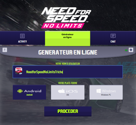 Need for Speed No Limits triche, Need for Speed No Limits astuce, Need for Speed No Limits pirater, Need for Speed No Limits jeu triche, Need for Speed No Limits truc, Need for Speed No Limits triche android, Need for Speed No Limits tricher, Need for Speed No Limits outil de triche, Need for Speed No Limits gratuit Or et Argent, Need for Speed No Limits illimite Or et Argent, Need for Speed No Limits astuce android, Need for Speed No Limits tricher jeu, Need for Speed No Limits telecharger triche, Need for Speed No Limits code de triche, Need for Speed No Limits triche france, Comment tricher Need for Speed No Limits, Need for Speed No Limits hack, Need for Speed No Limits hack online, Need for Speed No Limits hack apk, Need for Speed No Limits mod online, how to hack Need for Speed No Limits without verification, how to hack Need for Speed No Limits no survey, Need for Speed No Limits cheats codes, Need for Speed No Limits cheats, Need for Speed No Limits Mod apk, Need for Speed No Limits hack Or et Argent, Need for Speed No Limits unlimited Or et Argent, Need for Speed No Limits hack android, Need for Speed No Limits cheat Or et Argent, Need for Speed No Limits tricks, Need for Speed No Limits cheat unlimited Or et Argent, Need for Speed No Limits free Or et Argent, Need for Speed No Limits tips, Need for Speed No Limits apk mod, Need for Speed No Limits android hack, Need for Speed No Limits apk cheats, mod Need for Speed No Limits, hack Need for Speed No Limits, cheats Need for Speed No Limits, Need for Speed No Limits hacken, Need for Speed No Limits beschummeln, Need for Speed No Limits betrugen, Need for Speed No Limits betrugen Or et Argent, Need for Speed No Limits unbegrenzt Or et Argent, Need for Speed No Limits Or et Argent frei, Need for Speed No Limits hacken Or et Argent, Need for Speed No Limits Or et Argent gratuito, Need for Speed No Limits mod Or et Argent, Need for Speed No Limits trucchi, Need for Speed No Limits truffare, Need for Speed No Lim