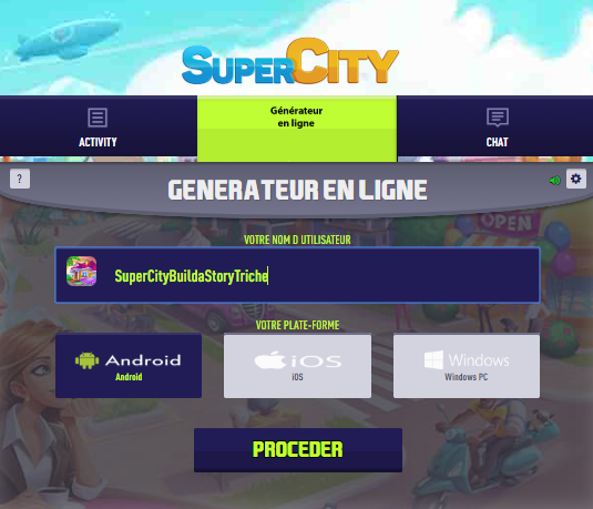 SuperCity Build a Story triche, SuperCity Build a Story astuce, SuperCity Build a Story pirater, SuperCity Build a Story jeu triche, SuperCity Build a Story truc, SuperCity Build a Story triche android, SuperCity Build a Story tricher, SuperCity Build a Story outil de triche, SuperCity Build a Story gratuit Superbucks et Pieces, SuperCity Build a Story illimite Superbucks et Pieces, SuperCity Build a Story astuce android, SuperCity Build a Story tricher jeu, SuperCity Build a Story telecharger triche, SuperCity Build a Story code de triche, SuperCity Build a Story triche france, Comment tricher SuperCity Build a Story, SuperCity Build a Story hack, SuperCity Build a Story hack online, SuperCity Build a Story hack apk, SuperCity Build a Story mod online, how to hack SuperCity Build a Story without verification, how to hack SuperCity Build a Story no survey, SuperCity Build a Story cheats codes, SuperCity Build a Story cheats, SuperCity Build a Story Mod apk, SuperCity Build a Story hack Superbucks et Pieces, SuperCity Build a Story unlimited Superbucks et Pieces, SuperCity Build a Story hack android, SuperCity Build a Story cheat Superbucks et Pieces, SuperCity Build a Story tricks, SuperCity Build a Story cheat unlimited Superbucks et Pieces, SuperCity Build a Story free Superbucks et Pieces, SuperCity Build a Story tips, SuperCity Build a Story apk mod, SuperCity Build a Story android hack, SuperCity Build a Story apk cheats, mod SuperCity Build a Story, hack SuperCity Build a Story, cheats SuperCity Build a Story, SuperCity Build a Story hacken, SuperCity Build a Story beschummeln, SuperCity Build a Story betrugen, SuperCity Build a Story betrugen Superbucks et Pieces, SuperCity Build a Story unbegrenzt Superbucks et Pieces, SuperCity Build a Story Superbucks et Pieces frei, SuperCity Build a Story hacken Superbucks et Pieces, SuperCity Build a Story Superbucks et Pieces gratuito, SuperCity Build a Story mod Superbucks et Pieces, SuperCity Build a Story trucchi, SuperCity Build a Story truffare, SuperCity Build a Story enganar, SuperCity Build a Story amaxa pros misthosi, SuperCity Build a Story chakaro, SuperCity Build a Story apati, SuperCity Build a Story dorean Superbucks et Pieces, SuperCity Build a Story hakata, SuperCity Build a Story huijata, SuperCity Build a Story vapaa Superbucks et Pieces, SuperCity Build a Story gratis Superbucks et Pieces, SuperCity Build a Story hacka, SuperCity Build a Story jukse, SuperCity Build a Story hakke, SuperCity Build a Story hakiranje, SuperCity Build a Story varati, SuperCity Build a Story podvadet, SuperCity Build a Story kramp, SuperCity Build a Story plonk listkov, SuperCity Build a Story hile, SuperCity Build a Story ateşe atacaklar, SuperCity Build a Story osidit, SuperCity Build a Story csal, SuperCity Build a Story csapkod, SuperCity Build a Story curang, SuperCity Build a Story snyde, SuperCity Build a Story klove, SuperCity Build a Story האק, SuperCity Build a Story 備忘, SuperCity Build a Story 哈克, SuperCity Build a Story entrar, SuperCity Build a Story cortar