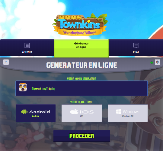 Townkins triche, Townkins astuce, Townkins pirater, Townkins jeu triche, Townkins truc, Townkins triche android, Townkins tricher, Townkins outil de triche, Townkins gratuit Diamants et Pieces, Townkins illimite Diamants et Pieces, Townkins astuce android, Townkins tricher jeu, Townkins telecharger triche, Townkins code de triche, Townkins triche france, Comment tricher Townkins, Townkins hack, Townkins hack online, Townkins hack apk, Townkins mod online, how to hack Townkins without verification, how to hack Townkins no survey, Townkins cheats codes, Townkins cheats, Townkins Mod apk, Townkins hack Diamants et Pieces, Townkins unlimited Diamants et Pieces, Townkins hack android, Townkins cheat Diamants et Pieces, Townkins tricks, Townkins cheat unlimited Diamants et Pieces, Townkins free Diamants et Pieces, Townkins tips, Townkins apk mod, Townkins android hack, Townkins apk cheats, mod Townkins, hack Townkins, cheats Townkins, Townkins hacken, Townkins beschummeln, Townkins betrugen, Townkins betrugen Diamants et Pieces, Townkins unbegrenzt Diamants et Pieces, Townkins Diamants et Pieces frei, Townkins hacken Diamants et Pieces, Townkins Diamants et Pieces gratuito, Townkins mod Diamants et Pieces, Townkins trucchi, Townkins truffare, Townkins enganar, Townkins amaxa pros misthosi, Townkins chakaro, Townkins apati, Townkins dorean Diamants et Pieces, Townkins hakata, Townkins huijata, Townkins vapaa Diamants et Pieces, Townkins gratis Diamants et Pieces, Townkins hacka, Townkins jukse, Townkins hakke, Townkins hakiranje, Townkins varati, Townkins podvadet, Townkins kramp, Townkins plonk listkov, Townkins hile, Townkins ateşe atacaklar, Townkins osidit, Townkins csal, Townkins csapkod, Townkins curang, Townkins snyde, Townkins klove, Townkins האק, Townkins 備忘, Townkins 哈克, Townkins entrar, Townkins cortar