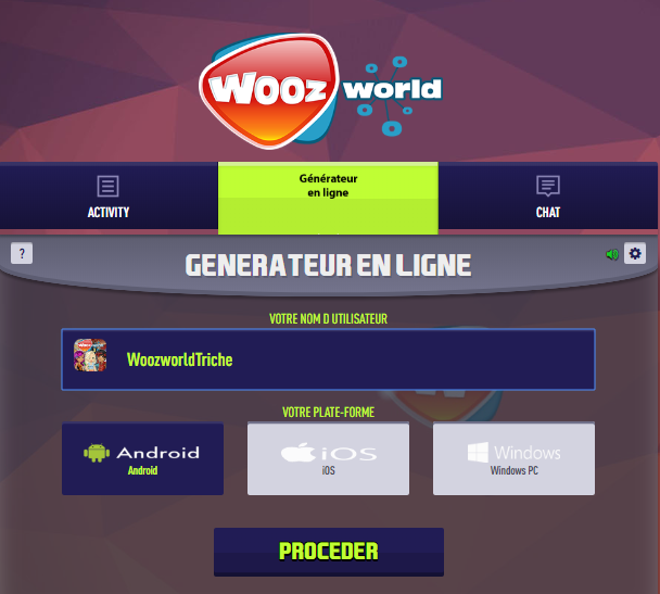Woozworld triche, Woozworld astuce, Woozworld pirater, Woozworld jeu triche, Woozworld truc, Woozworld triche android, Woozworld tricher, Woozworld outil de triche, Woozworld gratuit Wooz, Woozworld illimite Wooz, Woozworld astuce android, Woozworld tricher jeu, Woozworld telecharger triche, Woozworld code de triche, Woozworld triche france, Comment tricher Woozworld, Woozworld hack, Woozworld hack online, Woozworld hack apk, Woozworld mod online, how to hack Woozworld without verification, how to hack Woozworld no survey, Woozworld cheats codes, Woozworld cheats, Woozworld Mod apk, Woozworld hack Wooz, Woozworld unlimited Wooz, Woozworld hack android, Woozworld cheat Wooz, Woozworld tricks, Woozworld cheat unlimited Wooz, Woozworld free Wooz, Woozworld tips, Woozworld apk mod, Woozworld android hack, Woozworld apk cheats, mod Woozworld, hack Woozworld, cheats Woozworld, Woozworld hacken, Woozworld beschummeln, Woozworld betrugen, Woozworld betrugen Wooz, Woozworld unbegrenzt Wooz, Woozworld Wooz frei, Woozworld hacken Wooz, Woozworld Wooz gratuito, Woozworld mod Wooz, Woozworld trucchi, Woozworld truffare, Woozworld enganar, Woozworld amaxa pros misthosi, Woozworld chakaro, Woozworld apati, Woozworld dorean Wooz, Woozworld hakata, Woozworld huijata, Woozworld vapaa Wooz, Woozworld gratis Wooz, Woozworld hacka, Woozworld jukse, Woozworld hakke, Woozworld hakiranje, Woozworld varati, Woozworld podvadet, Woozworld kramp, Woozworld plonk listkov, Woozworld hile, Woozworld ateşe atacaklar, Woozworld osidit, Woozworld csal, Woozworld csapkod, Woozworld curang, Woozworld snyde, Woozworld klove, Woozworld האק, Woozworld 備忘, Woozworld 哈克, Woozworld entrar, Woozworld cortar