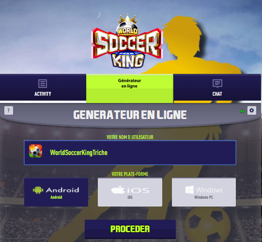 World Soccer King triche, World Soccer King astuce, World Soccer King pirater, World Soccer King jeu triche, World Soccer King truc, World Soccer King triche android, World Soccer King tricher, World Soccer King outil de triche, World Soccer King gratuit Gemmes et Pieces, World Soccer King illimite Gemmes et Pieces, World Soccer King astuce android, World Soccer King tricher jeu, World Soccer King telecharger triche, World Soccer King code de triche, World Soccer King triche france, Comment tricher World Soccer King, World Soccer King hack, World Soccer King hack online, World Soccer King hack apk, World Soccer King mod online, how to hack World Soccer King without verification, how to hack World Soccer King no survey, World Soccer King cheats codes, World Soccer King cheats, World Soccer King Mod apk, World Soccer King hack Gemmes et Pieces, World Soccer King unlimited Gemmes et Pieces, World Soccer King hack android, World Soccer King cheat Gemmes et Pieces, World Soccer King tricks, World Soccer King cheat unlimited Gemmes et Pieces, World Soccer King free Gemmes et Pieces, World Soccer King tips, World Soccer King apk mod, World Soccer King android hack, World Soccer King apk cheats, mod World Soccer King, hack World Soccer King, cheats World Soccer King, World Soccer King hacken, World Soccer King beschummeln, World Soccer King betrugen, World Soccer King betrugen Gemmes et Pieces, World Soccer King unbegrenzt Gemmes et Pieces, World Soccer King Gemmes et Pieces frei, World Soccer King hacken Gemmes et Pieces, World Soccer King Gemmes et Pieces gratuito, World Soccer King mod Gemmes et Pieces, World Soccer King trucchi, World Soccer King truffare, World Soccer King enganar, World Soccer King amaxa pros misthosi, World Soccer King chakaro, World Soccer King apati, World Soccer King dorean Gemmes et Pieces, World Soccer King hakata, World Soccer King huijata, World Soccer King vapaa Gemmes et Pieces, World Soccer King gratis Gemmes et Pieces, World Soccer King hacka, World Soccer King jukse, World Soccer King hakke, World Soccer King hakiranje, World Soccer King varati, World Soccer King podvadet, World Soccer King kramp, World Soccer King plonk listkov, World Soccer King hile, World Soccer King ateşe atacaklar, World Soccer King osidit, World Soccer King csal, World Soccer King csapkod, World Soccer King curang, World Soccer King snyde, World Soccer King klove, World Soccer King האק, World Soccer King 備忘, World Soccer King 哈克, World Soccer King entrar, World Soccer King cortar