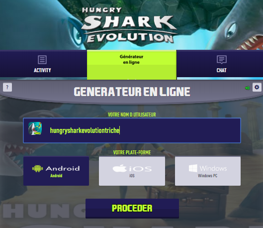 Hungry Shark Evolution triche, Hungry Shark Evolution astuce, Hungry Shark Evolution pirater, Hungry Shark Evolution jeu triche, Hungry Shark Evolution truc, Hungry Shark Evolution triche android, Hungry Shark Evolution tricher, Hungry Shark Evolution outil de triche, Hungry Shark Evolution gratuit Gemmes et Pieces, Hungry Shark Evolution illimite Gemmes et Pieces, Hungry Shark Evolution astuce android, Hungry Shark Evolution tricher jeu, Hungry Shark Evolution telecharger triche, Hungry Shark Evolution code de triche, Hungry Shark Evolution triche france, Comment tricher Hungry Shark Evolution, Hungry Shark Evolution hack, Hungry Shark Evolution hack online, Hungry Shark Evolution hack apk, Hungry Shark Evolution mod online, how to hack Hungry Shark Evolution without verification, how to hack Hungry Shark Evolution no survey, Hungry Shark Evolution cheats codes, Hungry Shark Evolution cheats, Hungry Shark Evolution Mod apk, Hungry Shark Evolution hack Gemmes et Pieces, Hungry Shark Evolution unlimited Gemmes et Pieces, Hungry Shark Evolution hack android, Hungry Shark Evolution cheat Gemmes et Pieces, Hungry Shark Evolution tricks, Hungry Shark Evolution cheat unlimited Gemmes et Pieces, Hungry Shark Evolution free Gemmes et Pieces, Hungry Shark Evolution tips, Hungry Shark Evolution apk mod, Hungry Shark Evolution android hack, Hungry Shark Evolution apk cheats, mod Hungry Shark Evolution, hack Hungry Shark Evolution, cheats Hungry Shark Evolution, Hungry Shark Evolution hacken, Hungry Shark Evolution beschummeln, Hungry Shark Evolution betrugen, Hungry Shark Evolution betrugen Gemmes et Pieces, Hungry Shark Evolution unbegrenzt Gemmes et Pieces, Hungry Shark Evolution Gemmes et Pieces frei, Hungry Shark Evolution hacken Gemmes et Pieces, Hungry Shark Evolution Gemmes et Pieces gratuito, Hungry Shark Evolution mod Gemmes et Pieces, Hungry Shark Evolution trucchi, Hungry Shark Evolution truffare, Hungry Shark Evolution enganar, Hungry Shark Evolution amaxa pros misthosi, Hungry Shark Evolution chakaro, Hungry Shark Evolution apati, Hungry Shark Evolution dorean Gemmes et Pieces, Hungry Shark Evolution hakata, Hungry Shark Evolution huijata, Hungry Shark Evolution vapaa Gemmes et Pieces, Hungry Shark Evolution gratis Gemmes et Pieces, Hungry Shark Evolution hacka, Hungry Shark Evolution jukse, Hungry Shark Evolution hakke, Hungry Shark Evolution hakiranje, Hungry Shark Evolution varati, Hungry Shark Evolution podvadet, Hungry Shark Evolution kramp, Hungry Shark Evolution plonk listkov, Hungry Shark Evolution hile, Hungry Shark Evolution ateşe atacaklar, Hungry Shark Evolution osidit, Hungry Shark Evolution csal, Hungry Shark Evolution csapkod, Hungry Shark Evolution curang, Hungry Shark Evolution snyde, Hungry Shark Evolution klove, Hungry Shark Evolution האק, Hungry Shark Evolution 備忘, Hungry Shark Evolution 哈克, Hungry Shark Evolution entrar, Hungry Shark Evolution cortar