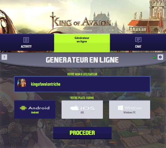 King of Avalon triche, King of Avalon astuce, King of Avalon pirater, King of Avalon jeu triche, King of Avalon truc, King of Avalon triche android, King of Avalon tricher, King of Avalon outil de triche, King of Avalon gratuit Or, King of Avalon illimite Or, King of Avalon astuce android, King of Avalon tricher jeu, King of Avalon telecharger triche, King of Avalon code de triche, King of Avalon triche france, Comment tricher King of Avalon, King of Avalon hack, King of Avalon hack online, King of Avalon hack apk, King of Avalon mod online, how to hack King of Avalon without verification, how to hack King of Avalon no survey, King of Avalon cheats codes, King of Avalon cheats, King of Avalon Mod apk, King of Avalon hack Or, King of Avalon unlimited Or, King of Avalon hack android, King of Avalon cheat Or, King of Avalon tricks, King of Avalon cheat unlimited Or, King of Avalon free Or, King of Avalon tips, King of Avalon apk mod, King of Avalon android hack, King of Avalon apk cheats, mod King of Avalon, hack King of Avalon, cheats King of Avalon, King of Avalon hacken, King of Avalon beschummeln, King of Avalon betrugen, King of Avalon betrugen Or, King of Avalon unbegrenzt Or, King of Avalon Or frei, King of Avalon hacken Or, King of Avalon Or gratuito, King of Avalon mod Or, King of Avalon trucchi, King of Avalon truffare, King of Avalon enganar, King of Avalon amaxa pros misthosi, King of Avalon chakaro, King of Avalon apati, King of Avalon dorean Or, King of Avalon hakata, King of Avalon huijata, King of Avalon vapaa Or, King of Avalon gratis Or, King of Avalon hacka, King of Avalon jukse, King of Avalon hakke, King of Avalon hakiranje, King of Avalon varati, King of Avalon podvadet, King of Avalon kramp, King of Avalon plonk listkov, King of Avalon hile, King of Avalon ateşe atacaklar, King of Avalon osidit, King of Avalon csal, King of Avalon csapkod, King of Avalon curang, King of Avalon snyde, King of Avalon klove, King of Avalon האק, King of Avalon 備忘, Ki