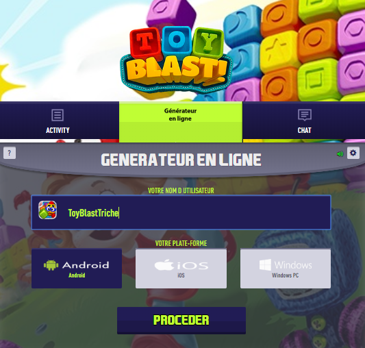 Toy Blast triche, Toy Blast astuce, Toy Blast pirater, Toy Blast jeu triche, Toy Blast truc, Toy Blast triche android, Toy Blast tricher, Toy Blast outil de triche, Toy Blast gratuit Pieces, Toy Blast illimite Pieces, Toy Blast astuce android, Toy Blast tricher jeu, Toy Blast telecharger triche, Toy Blast code de triche, Toy Blast triche france, Comment tricher Toy Blast, Toy Blast hack, Toy Blast hack online, Toy Blast hack apk, Toy Blast mod online, how to hack Toy Blast without verification, how to hack Toy Blast no survey, Toy Blast cheats codes, Toy Blast cheats, Toy Blast Mod apk, Toy Blast hack Pieces, Toy Blast unlimited Pieces, Toy Blast hack android, Toy Blast cheat Pieces, Toy Blast tricks, Toy Blast cheat unlimited Pieces, Toy Blast free Pieces, Toy Blast tips, Toy Blast apk mod, Toy Blast android hack, Toy Blast apk cheats, mod Toy Blast, hack Toy Blast, cheats Toy Blast, Toy Blast hacken, Toy Blast beschummeln, Toy Blast betrugen, Toy Blast betrugen Pieces, Toy Blast unbegrenzt Pieces, Toy Blast Pieces frei, Toy Blast hacken Pieces, Toy Blast Pieces gratuito, Toy Blast mod Pieces, Toy Blast trucchi, Toy Blast truffare, Toy Blast enganar, Toy Blast amaxa pros misthosi, Toy Blast chakaro, Toy Blast apati, Toy Blast dorean Pieces, Toy Blast hakata, Toy Blast huijata, Toy Blast vapaa Pieces, Toy Blast gratis Pieces, Toy Blast hacka, Toy Blast jukse, Toy Blast hakke, Toy Blast hakiranje, Toy Blast varati, Toy Blast podvadet, Toy Blast kramp, Toy Blast plonk listkov, Toy Blast hile, Toy Blast ateşe atacaklar, Toy Blast osidit, Toy Blast csal, Toy Blast csapkod, Toy Blast curang, Toy Blast snyde, Toy Blast klove, Toy Blast האק, Toy Blast 備忘, Toy Blast 哈克, Toy Blast entrar, Toy Blast cortar