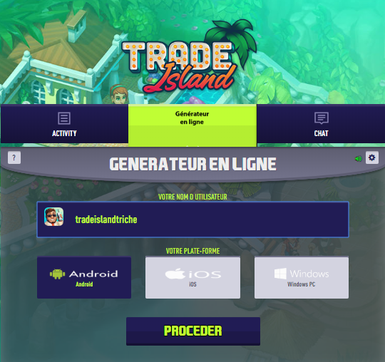 Trade Island triche, Trade Island astuce, Trade Island pirater, Trade Island jeu triche, Trade Island truc, Trade Island triche android, Trade Island tricher, Trade Island outil de triche, Trade Island gratuit Gemmes et Or, Trade Island illimite Gemmes et Or, Trade Island astuce android, Trade Island tricher jeu, Trade Island telecharger triche, Trade Island code de triche, Trade Island triche france, Comment tricher Trade Island, Trade Island hack, Trade Island hack online, Trade Island hack apk, Trade Island mod online, how to hack Trade Island without verification, how to hack Trade Island no survey, Trade Island cheats codes, Trade Island cheats, Trade Island Mod apk, Trade Island hack Gemmes et Or, Trade Island unlimited Gemmes et Or, Trade Island hack android, Trade Island cheat Gemmes et Or, Trade Island tricks, Trade Island cheat unlimited Gemmes et Or, Trade Island free Gemmes et Or, Trade Island tips, Trade Island apk mod, Trade Island android hack, Trade Island apk cheats, mod Trade Island, hack Trade Island, cheats Trade Island, Trade Island hacken, Trade Island beschummeln, Trade Island betrugen, Trade Island betrugen Gemmes et Or, Trade Island unbegrenzt Gemmes et Or, Trade Island Gemmes et Or frei, Trade Island hacken Gemmes et Or, Trade Island Gemmes et Or gratuito, Trade Island mod Gemmes et Or, Trade Island trucchi, Trade Island truffare, Trade Island enganar, Trade Island amaxa pros misthosi, Trade Island chakaro, Trade Island apati, Trade Island dorean Gemmes et Or, Trade Island hakata, Trade Island huijata, Trade Island vapaa Gemmes et Or, Trade Island gratis Gemmes et Or, Trade Island hacka, Trade Island jukse, Trade Island hakke, Trade Island hakiranje, Trade Island varati, Trade Island podvadet, Trade Island kramp, Trade Island plonk listkov, Trade Island hile, Trade Island ateşe atacaklar, Trade Island osidit, Trade Island csal, Trade Island csapkod, Trade Island curang, Trade Island snyde, Trade Island klove, Trade Island האק, Trade Island 備忘, Trade Island 哈克, Trade Island entrar, Trade Island cortar