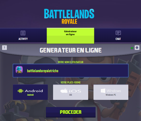 Battlelands Royale triche, Battlelands Royale astuce, Battlelands Royale pirater, Battlelands Royale jeu triche, Battlelands Royale truc, Battlelands Royale triche android, Battlelands Royale tricher, Battlelands Royale outil de triche, Battlelands Royale gratuit Battle Bucks, Battlelands Royale illimite Battle Bucks, Battlelands Royale astuce android, Battlelands Royale tricher jeu, Battlelands Royale telecharger triche, Battlelands Royale code de triche, Battlelands Royale triche france, Comment tricher Battlelands Royale, Battlelands Royale hack, Battlelands Royale hack online, Battlelands Royale hack apk, Battlelands Royale mod online, how to hack Battlelands Royale without verification, how to hack Battlelands Royale no survey, Battlelands Royale cheats codes, Battlelands Royale cheats, Battlelands Royale Mod apk, Battlelands Royale hack Battle Bucks, Battlelands Royale unlimited Battle Bucks, Battlelands Royale hack android, Battlelands Royale cheat Battle Bucks, Battlelands Royale tricks, Battlelands Royale cheat unlimited Battle Bucks, Battlelands Royale free Battle Bucks, Battlelands Royale tips, Battlelands Royale apk mod, Battlelands Royale android hack, Battlelands Royale apk cheats, mod Battlelands Royale, hack Battlelands Royale, cheats Battlelands Royale, Battlelands Royale hacken, Battlelands Royale beschummeln, Battlelands Royale betrugen, Battlelands Royale betrugen Battle Bucks, Battlelands Royale unbegrenzt Battle Bucks, Battlelands Royale Battle Bucks frei, Battlelands Royale hacken Battle Bucks, Battlelands Royale Battle Bucks gratuito, Battlelands Royale mod Battle Bucks, Battlelands Royale trucchi, Battlelands Royale truffare, Battlelands Royale enganar, Battlelands Royale amaxa pros misthosi, Battlelands Royale chakaro, Battlelands Royale apati, Battlelands Royale dorean Battle Bucks, Battlelands Royale hakata, Battlelands Royale huijata, Battlelands Royale vapaa Battle Bucks, Battlelands Royale gratis Battle Bucks, Battlelands Royale hacka, Battlelands Royale jukse, Battlelands Royale hakke, Battlelands Royale hakiranje, Battlelands Royale varati, Battlelands Royale podvadet, Battlelands Royale kramp, Battlelands Royale plonk listkov, Battlelands Royale hile, Battlelands Royale ateşe atacaklar, Battlelands Royale osidit, Battlelands Royale csal, Battlelands Royale csapkod, Battlelands Royale curang, Battlelands Royale snyde, Battlelands Royale klove, Battlelands Royale האק, Battlelands Royale 備忘, Battlelands Royale 哈克, Battlelands Royale entrar, Battlelands Royale cortar