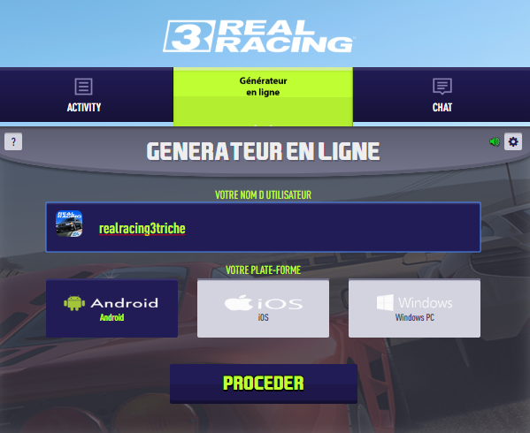 Real Racing 3 triche, Real Racing 3 astuce, Real Racing 3 pirater, Real Racing 3 jeu triche, Real Racing 3 truc, Real Racing 3 triche android, Real Racing 3 tricher, Real Racing 3 outil de triche, Real Racing 3 gratuit Argent et Or, Real Racing 3 illimite Argent et Or, Real Racing 3 astuce android, Real Racing 3 tricher jeu, Real Racing 3 telecharger triche, Real Racing 3 code de triche, Real Racing 3 triche france, Comment tricher Real Racing 3, Real Racing 3 hack, Real Racing 3 hack online, Real Racing 3 hack apk, Real Racing 3 mod online, how to hack Real Racing 3 without verification, how to hack Real Racing 3 no survey, Real Racing 3 cheats codes, Real Racing 3 cheats, Real Racing 3 Mod apk, Real Racing 3 hack Argent et Or, Real Racing 3 unlimited Argent et Or, Real Racing 3 hack android, Real Racing 3 cheat Argent et Or, Real Racing 3 tricks, Real Racing 3 cheat unlimited Argent et Or, Real Racing 3 free Argent et Or, Real Racing 3 tips, Real Racing 3 apk mod, Real Racing 3 android hack, Real Racing 3 apk cheats, mod Real Racing 3, hack Real Racing 3, cheats Real Racing 3, Real Racing 3 hacken, Real Racing 3 beschummeln, Real Racing 3 betrugen, Real Racing 3 betrugen Argent et Or, Real Racing 3 unbegrenzt Argent et Or, Real Racing 3 Argent et Or frei, Real Racing 3 hacken Argent et Or, Real Racing 3 Argent et Or gratuito, Real Racing 3 mod Argent et Or, Real Racing 3 trucchi, Real Racing 3 truffare, Real Racing 3 enganar, Real Racing 3 amaxa pros misthosi, Real Racing 3 chakaro, Real Racing 3 apati, Real Racing 3 dorean Argent et Or, Real Racing 3 hakata, Real Racing 3 huijata, Real Racing 3 vapaa Argent et Or, Real Racing 3 gratis Argent et Or, Real Racing 3 hacka, Real Racing 3 jukse, Real Racing 3 hakke, Real Racing 3 hakiranje, Real Racing 3 varati, Real Racing 3 podvadet, Real Racing 3 kramp, Real Racing 3 plonk listkov, Real Racing 3 hile, Real Racing 3 ateşe atacaklar, Real Racing 3 osidit, Real Racing 3 csal, Real Racing 3 csapkod, Real Racing 3 curang, Real Racing 3 snyde, Real Racing 3 klove, Real Racing 3 האק, Real Racing 3 備忘, Real Racing 3 哈克, Real Racing 3 entrar, Real Racing 3 cortar