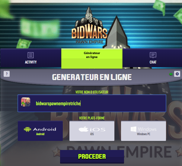 Bid Wars Pawn Empire triche, Bid Wars Pawn Empire astuce, Bid Wars Pawn Empire pirater, Bid Wars Pawn Empire jeu triche, Bid Wars Pawn Empire truc, Bid Wars Pawn Empire triche android, Bid Wars Pawn Empire tricher, Bid Wars Pawn Empire outil de triche, Bid Wars Pawn Empire gratuit Or et Argent, Bid Wars Pawn Empire illimite Or et Argent, Bid Wars Pawn Empire astuce android, Bid Wars Pawn Empire tricher jeu, Bid Wars Pawn Empire telecharger triche, Bid Wars Pawn Empire code de triche, Bid Wars Pawn Empire triche france, Comment tricher Bid Wars Pawn Empire, Bid Wars Pawn Empire hack, Bid Wars Pawn Empire hack online, Bid Wars Pawn Empire hack apk, Bid Wars Pawn Empire mod online, how to hack Bid Wars Pawn Empire without verification, how to hack Bid Wars Pawn Empire no survey, Bid Wars Pawn Empire cheats codes, Bid Wars Pawn Empire cheats, Bid Wars Pawn Empire Mod apk, Bid Wars Pawn Empire hack Or et Argent, Bid Wars Pawn Empire unlimited Or et Argent, Bid Wars Pawn Empire hack android, Bid Wars Pawn Empire cheat Or et Argent, Bid Wars Pawn Empire tricks, Bid Wars Pawn Empire cheat unlimited Or et Argent, Bid Wars Pawn Empire free Or et Argent, Bid Wars Pawn Empire tips, Bid Wars Pawn Empire apk mod, Bid Wars Pawn Empire android hack, Bid Wars Pawn Empire apk cheats, mod Bid Wars Pawn Empire, hack Bid Wars Pawn Empire, cheats Bid Wars Pawn Empire, Bid Wars Pawn Empire hacken, Bid Wars Pawn Empire beschummeln, Bid Wars Pawn Empire betrugen, Bid Wars Pawn Empire betrugen Or et Argent, Bid Wars Pawn Empire unbegrenzt Or et Argent, Bid Wars Pawn Empire Or et Argent frei, Bid Wars Pawn Empire hacken Or et Argent, Bid Wars Pawn Empire Or et Argent gratuito, Bid Wars Pawn Empire mod Or et Argent, Bid Wars Pawn Empire trucchi, Bid Wars Pawn Empire truffare, Bid Wars Pawn Empire enganar, Bid Wars Pawn Empire amaxa pros misthosi, Bid Wars Pawn Empire chakaro, Bid Wars Pawn Empire apati, Bid Wars Pawn Empire dorean Or et Argent, Bid Wars Pawn Empire hakata, Bid Wars Pawn Empire huijata, Bid Wars Pawn Empire vapaa Or et Argent, Bid Wars Pawn Empire gratis Or et Argent, Bid Wars Pawn Empire hacka, Bid Wars Pawn Empire jukse, Bid Wars Pawn Empire hakke, Bid Wars Pawn Empire hakiranje, Bid Wars Pawn Empire varati, Bid Wars Pawn Empire podvadet, Bid Wars Pawn Empire kramp, Bid Wars Pawn Empire plonk listkov, Bid Wars Pawn Empire hile, Bid Wars Pawn Empire ateşe atacaklar, Bid Wars Pawn Empire osidit, Bid Wars Pawn Empire csal, Bid Wars Pawn Empire csapkod, Bid Wars Pawn Empire curang, Bid Wars Pawn Empire snyde, Bid Wars Pawn Empire klove, Bid Wars Pawn Empire האק, Bid Wars Pawn Empire 備忘, Bid Wars Pawn Empire 哈克, Bid Wars Pawn Empire entrar, Bid Wars Pawn Empire cortar