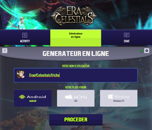Era of Celestials triche, Era of Celestials astuce, Era of Celestials pirater, Era of Celestials jeu triche, Era of Celestials truc, Era of Celestials triche android, Era of Celestials tricher, Era of Celestials outil de triche, Era of Celestials gratuit Diamants, Era of Celestials illimite Diamants, Era of Celestials astuce android, Era of Celestials tricher jeu, Era of Celestials telecharger triche, Era of Celestials code de triche, Era of Celestials triche france, Comment tricher Era of Celestials, Era of Celestials hack, Era of Celestials hack online, Era of Celestials hack apk, Era of Celestials mod online, how to hack Era of Celestials without verification, how to hack Era of Celestials no survey, Era of Celestials cheats codes, Era of Celestials cheats, Era of Celestials Mod apk, Era of Celestials hack Diamants, Era of Celestials unlimited Diamants, Era of Celestials hack android, Era of Celestials cheat Diamants, Era of Celestials tricks, Era of Celestials cheat unlimited Diamants, Era of Celestials free Diamants, Era of Celestials tips, Era of Celestials apk mod, Era of Celestials android hack, Era of Celestials apk cheats, mod Era of Celestials, hack Era of Celestials, cheats Era of Celestials, Era of Celestials hacken, Era of Celestials beschummeln, Era of Celestials betrugen, Era of Celestials betrugen Diamants, Era of Celestials unbegrenzt Diamants, Era of Celestials Diamants frei, Era of Celestials hacken Diamants, Era of Celestials Diamants gratuito, Era of Celestials mod Diamants, Era of Celestials trucchi, Era of Celestials truffare, Era of Celestials enganar, Era of Celestials amaxa pros misthosi, Era of Celestials chakaro, Era of Celestials apati, Era of Celestials dorean Diamants, Era of Celestials hakata, Era of Celestials huijata, Era of Celestials vapaa Diamants, Era of Celestials gratis Diamants, Era of Celestials hacka, Era of Celestials jukse, Era of Celestials hakke, Era of Celestials hakiranje, Era of Celestials varati, Era of Celestials podvadet, Era of Celestials kramp, Era of Celestials plonk listkov, Era of Celestials hile, Era of Celestials ateşe atacaklar, Era of Celestials osidit, Era of Celestials csal, Era of Celestials csapkod, Era of Celestials curang, Era of Celestials snyde, Era of Celestials klove, Era of Celestials האק, Era of Celestials 備忘, Era of Celestials 哈克, Era of Celestials entrar, Era of Celestials cortar