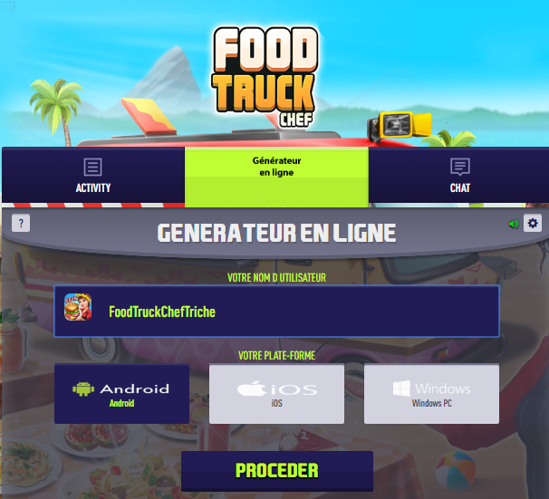 Food Truck Chef triche, Food Truck Chef astuce, Food Truck Chef pirater, Food Truck Chef jeu triche, Food Truck Chef truc, Food Truck Chef triche android, Food Truck Chef tricher, Food Truck Chef outil de triche, Food Truck Chef gratuit Gemmes et Pieces, Food Truck Chef illimite Gemmes et Pieces, Food Truck Chef astuce android, Food Truck Chef tricher jeu, Food Truck Chef telecharger triche, Food Truck Chef code de triche, Food Truck Chef triche france, Comment tricher Food Truck Chef, Food Truck Chef hack, Food Truck Chef hack online, Food Truck Chef hack apk, Food Truck Chef mod online, how to hack Food Truck Chef without verification, how to hack Food Truck Chef no survey, Food Truck Chef cheats codes, Food Truck Chef cheats, Food Truck Chef Mod apk, Food Truck Chef hack Gemmes et Pieces, Food Truck Chef unlimited Gemmes et Pieces, Food Truck Chef hack android, Food Truck Chef cheat Gemmes et Pieces, Food Truck Chef tricks, Food Truck Chef cheat unlimited Gemmes et Pieces, Food Truck Chef free Gemmes et Pieces, Food Truck Chef tips, Food Truck Chef apk mod, Food Truck Chef android hack, Food Truck Chef apk cheats, mod Food Truck Chef, hack Food Truck Chef, cheats Food Truck Chef, Food Truck Chef hacken, Food Truck Chef beschummeln, Food Truck Chef betrugen, Food Truck Chef betrugen Gemmes et Pieces, Food Truck Chef unbegrenzt Gemmes et Pieces, Food Truck Chef Gemmes et Pieces frei, Food Truck Chef hacken Gemmes et Pieces, Food Truck Chef Gemmes et Pieces gratuito, Food Truck Chef mod Gemmes et Pieces, Food Truck Chef trucchi, Food Truck Chef truffare, Food Truck Chef enganar, Food Truck Chef amaxa pros misthosi, Food Truck Chef chakaro, Food Truck Chef apati, Food Truck Chef dorean Gemmes et Pieces, Food Truck Chef hakata, Food Truck Chef huijata, Food Truck Chef vapaa Gemmes et Pieces, Food Truck Chef gratis Gemmes et Pieces, Food Truck Chef hacka, Food Truck Chef jukse, Food Truck Chef hakke, Food Truck Chef hakiranje, Food Truck Chef varati, Food Truck Chef podvadet, Food Truck Chef kramp, Food Truck Chef plonk listkov, Food Truck Chef hile, Food Truck Chef ateşe atacaklar, Food Truck Chef osidit, Food Truck Chef csal, Food Truck Chef csapkod, Food Truck Chef curang, Food Truck Chef snyde, Food Truck Chef klove, Food Truck Chef האק, Food Truck Chef 備忘, Food Truck Chef 哈克, Food Truck Chef entrar, Food Truck Chef cortar
