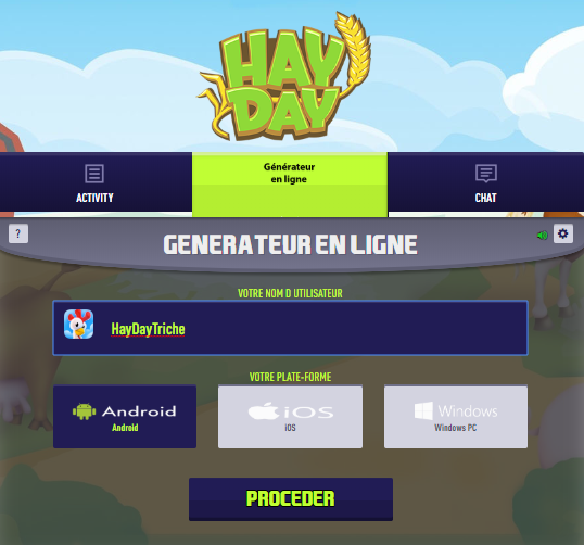 Hay Day triche, Hay Day astuce, Hay Day pirater, Hay Day jeu triche, Hay Day truc, Hay Day triche android, Hay Day tricher, Hay Day outil de triche, Hay Day gratuit Diamants et Pieces, Hay Day illimite Diamants et Pieces, Hay Day astuce android, Hay Day tricher jeu, Hay Day telecharger triche, Hay Day code de triche, Hay Day triche france, Comment tricher Hay Day, Hay Day hack, Hay Day hack online, Hay Day hack apk, Hay Day mod online, how to hack Hay Day without verification, how to hack Hay Day no survey, Hay Day cheats codes, Hay Day cheats, Hay Day Mod apk, Hay Day hack Diamants et Pieces, Hay Day unlimited Diamants et Pieces, Hay Day hack android, Hay Day cheat Diamants et Pieces, Hay Day tricks, Hay Day cheat unlimited Diamants et Pieces, Hay Day free Diamants et Pieces, Hay Day tips, Hay Day apk mod, Hay Day android hack, Hay Day apk cheats, mod Hay Day, hack Hay Day, cheats Hay Day, Hay Day hacken, Hay Day beschummeln, Hay Day betrugen, Hay Day betrugen Diamants et Pieces, Hay Day unbegrenzt Diamants et Pieces, Hay Day Diamants et Pieces frei, Hay Day hacken Diamants et Pieces, Hay Day Diamants et Pieces gratuito, Hay Day mod Diamants et Pieces, Hay Day trucchi, Hay Day truffare, Hay Day enganar, Hay Day amaxa pros misthosi, Hay Day chakaro, Hay Day apati, Hay Day dorean Diamants et Pieces, Hay Day hakata, Hay Day huijata, Hay Day vapaa Diamants et Pieces, Hay Day gratis Diamants et Pieces, Hay Day hacka, Hay Day jukse, Hay Day hakke, Hay Day hakiranje, Hay Day varati, Hay Day podvadet, Hay Day kramp, Hay Day plonk listkov, Hay Day hile, Hay Day ateşe atacaklar, Hay Day osidit, Hay Day csal, Hay Day csapkod, Hay Day curang, Hay Day snyde, Hay Day klove, Hay Day האק, Hay Day 備忘, Hay Day 哈克, Hay Day entrar, Hay Day cortar