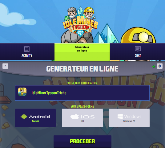 Idle Miner Tycoon triche, Idle Miner Tycoon astuce, Idle Miner Tycoon pirater, Idle Miner Tycoon jeu triche, Idle Miner Tycoon truc, Idle Miner Tycoon triche android, Idle Miner Tycoon tricher, Idle Miner Tycoon outil de triche, Idle Miner Tycoon gratuit SuperArgent et Argent, Idle Miner Tycoon illimite SuperArgent et Argent, Idle Miner Tycoon astuce android, Idle Miner Tycoon tricher jeu, Idle Miner Tycoon telecharger triche, Idle Miner Tycoon code de triche, Idle Miner Tycoon triche france, Comment tricher Idle Miner Tycoon, Idle Miner Tycoon hack, Idle Miner Tycoon hack online, Idle Miner Tycoon hack apk, Idle Miner Tycoon mod online, how to hack Idle Miner Tycoon without verification, how to hack Idle Miner Tycoon no survey, Idle Miner Tycoon cheats codes, Idle Miner Tycoon cheats, Idle Miner Tycoon Mod apk, Idle Miner Tycoon hack SuperArgent et Argent, Idle Miner Tycoon unlimited SuperArgent et Argent, Idle Miner Tycoon hack android, Idle Miner Tycoon cheat SuperArgent et Argent, Idle Miner Tycoon tricks, Idle Miner Tycoon cheat unlimited SuperArgent et Argent, Idle Miner Tycoon free SuperArgent et Argent, Idle Miner Tycoon tips, Idle Miner Tycoon apk mod, Idle Miner Tycoon android hack, Idle Miner Tycoon apk cheats, mod Idle Miner Tycoon, hack Idle Miner Tycoon, cheats Idle Miner Tycoon, Idle Miner Tycoon hacken, Idle Miner Tycoon beschummeln, Idle Miner Tycoon betrugen, Idle Miner Tycoon betrugen SuperArgent et Argent, Idle Miner Tycoon unbegrenzt SuperArgent et Argent, Idle Miner Tycoon SuperArgent et Argent frei, Idle Miner Tycoon hacken SuperArgent et Argent, Idle Miner Tycoon SuperArgent et Argent gratuito, Idle Miner Tycoon mod SuperArgent et Argent, Idle Miner Tycoon trucchi, Idle Miner Tycoon truffare, Idle Miner Tycoon enganar, Idle Miner Tycoon amaxa pros misthosi, Idle Miner Tycoon chakaro, Idle Miner Tycoon apati, Idle Miner Tycoon dorean SuperArgent et Argent, Idle Miner Tycoon hakata, Idle Miner Tycoon huijata, Idle Miner Tycoon vapaa SuperArgent et Argent, Idle Miner Tycoon gratis SuperArgent et Argent, Idle Miner Tycoon hacka, Idle Miner Tycoon jukse, Idle Miner Tycoon hakke, Idle Miner Tycoon hakiranje, Idle Miner Tycoon varati, Idle Miner Tycoon podvadet, Idle Miner Tycoon kramp, Idle Miner Tycoon plonk listkov, Idle Miner Tycoon hile, Idle Miner Tycoon ateşe atacaklar, Idle Miner Tycoon osidit, Idle Miner Tycoon csal, Idle Miner Tycoon csapkod, Idle Miner Tycoon curang, Idle Miner Tycoon snyde, Idle Miner Tycoon klove, Idle Miner Tycoon האק, Idle Miner Tycoon 備忘, Idle Miner Tycoon 哈克, Idle Miner Tycoon entrar, Idle Miner Tycoon cortar