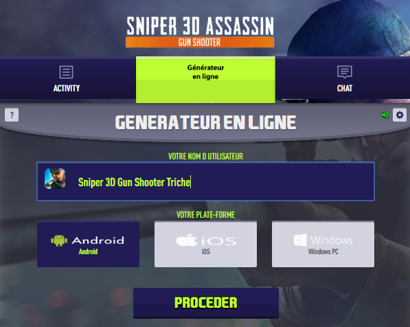 Sniper 3D Gun Shooter triche, Sniper 3D Gun Shooter astuce, Sniper 3D Gun Shooter pirater, Sniper 3D Gun Shooter jeu triche, Sniper 3D Gun Shooter truc, Sniper 3D Gun Shooter triche android, Sniper 3D Gun Shooter tricher, Sniper 3D Gun Shooter outil de triche, Sniper 3D Gun Shooter gratuit Diamants et Pieces, Sniper 3D Gun Shooter illimite Diamants et Pieces, Sniper 3D Gun Shooter astuce android, Sniper 3D Gun Shooter tricher jeu, Sniper 3D Gun Shooter telecharger triche, Sniper 3D Gun Shooter code de triche, Sniper 3D Gun Shooter triche france, Comment tricher Sniper 3D Gun Shooter, Sniper 3D Gun Shooter hack, Sniper 3D Gun Shooter hack online, Sniper 3D Gun Shooter hack apk, Sniper 3D Gun Shooter mod online, how to hack Sniper 3D Gun Shooter without verification, how to hack Sniper 3D Gun Shooter no survey, Sniper 3D Gun Shooter cheats codes, Sniper 3D Gun Shooter cheats, Sniper 3D Gun Shooter Mod apk, Sniper 3D Gun Shooter hack Diamants et Pieces, Sniper 3D Gun Shooter unlimited Diamants et Pieces, Sniper 3D Gun Shooter hack android, Sniper 3D Gun Shooter cheat Diamants et Pieces, Sniper 3D Gun Shooter tricks, Sniper 3D Gun Shooter cheat unlimited Diamants et Pieces, Sniper 3D Gun Shooter free Diamants et Pieces, Sniper 3D Gun Shooter tips, Sniper 3D Gun Shooter apk mod, Sniper 3D Gun Shooter android hack, Sniper 3D Gun Shooter apk cheats, mod Sniper 3D Gun Shooter, hack Sniper 3D Gun Shooter, cheats Sniper 3D Gun Shooter, Sniper 3D Gun Shooter hacken, Sniper 3D Gun Shooter beschummeln, Sniper 3D Gun Shooter betrugen, Sniper 3D Gun Shooter betrugen Diamants et Pieces, Sniper 3D Gun Shooter unbegrenzt Diamants et Pieces, Sniper 3D Gun Shooter Diamants et Pieces frei, Sniper 3D Gun Shooter hacken Diamants et Pieces, Sniper 3D Gun Shooter Diamants et Pieces gratuito, Sniper 3D Gun Shooter mod Diamants et Pieces, Sniper 3D Gun Shooter trucchi, Sniper 3D Gun Shooter truffare, Sniper 3D Gun Shooter enganar, Sniper 3D Gun Shooter amaxa pros misthosi, Sniper 3D Gun Shooter chakaro, Sniper 3D Gun Shooter apati, Sniper 3D Gun Shooter dorean Diamants et Pieces, Sniper 3D Gun Shooter hakata, Sniper 3D Gun Shooter huijata, Sniper 3D Gun Shooter vapaa Diamants et Pieces, Sniper 3D Gun Shooter gratis Diamants et Pieces, Sniper 3D Gun Shooter hacka, Sniper 3D Gun Shooter jukse, Sniper 3D Gun Shooter hakke, Sniper 3D Gun Shooter hakiranje, Sniper 3D Gun Shooter varati, Sniper 3D Gun Shooter podvadet, Sniper 3D Gun Shooter kramp, Sniper 3D Gun Shooter plonk listkov, Sniper 3D Gun Shooter hile, Sniper 3D Gun Shooter ateşe atacaklar, Sniper 3D Gun Shooter osidit, Sniper 3D Gun Shooter csal, Sniper 3D Gun Shooter csapkod, Sniper 3D Gun Shooter curang, Sniper 3D Gun Shooter snyde, Sniper 3D Gun Shooter klove, Sniper 3D Gun Shooter האק, Sniper 3D Gun Shooter 備忘, Sniper 3D Gun Shooter 哈克, Sniper 3D Gun Shooter entrar, Sniper 3D Gun Shooter cortar