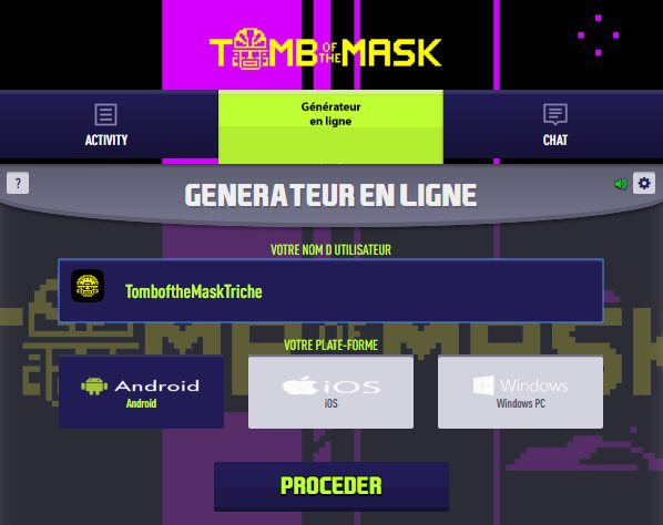 Tomb of the Mask triche, Tomb of the Mask astuce, Tomb of the Mask pirater, Tomb of the Mask jeu triche, Tomb of the Mask truc, Tomb of the Mask triche android, Tomb of the Mask tricher, Tomb of the Mask outil de triche, Tomb of the Mask gratuit Pieces, Tomb of the Mask illimite Pieces, Tomb of the Mask astuce android, Tomb of the Mask tricher jeu, Tomb of the Mask telecharger triche, Tomb of the Mask code de triche, Tomb of the Mask triche france, Comment tricher Tomb of the Mask, Tomb of the Mask hack, Tomb of the Mask hack online, Tomb of the Mask hack apk, Tomb of the Mask mod online, how to hack Tomb of the Mask without verification, how to hack Tomb of the Mask no survey, Tomb of the Mask cheats codes, Tomb of the Mask cheats, Tomb of the Mask Mod apk, Tomb of the Mask hack Pieces, Tomb of the Mask unlimited Pieces, Tomb of the Mask hack android, Tomb of the Mask cheat Pieces, Tomb of the Mask tricks, Tomb of the Mask cheat unlimited Pieces, Tomb of the Mask free Pieces, Tomb of the Mask tips, Tomb of the Mask apk mod, Tomb of the Mask android hack, Tomb of the Mask apk cheats, mod Tomb of the Mask, hack Tomb of the Mask, cheats Tomb of the Mask, Tomb of the Mask hacken, Tomb of the Mask beschummeln, Tomb of the Mask betrugen, Tomb of the Mask betrugen Pieces, Tomb of the Mask unbegrenzt Pieces, Tomb of the Mask Pieces frei, Tomb of the Mask hacken Pieces, Tomb of the Mask Pieces gratuito, Tomb of the Mask mod Pieces, Tomb of the Mask trucchi, Tomb of the Mask truffare, Tomb of the Mask enganar, Tomb of the Mask amaxa pros misthosi, Tomb of the Mask chakaro, Tomb of the Mask apati, Tomb of the Mask dorean Pieces, Tomb of the Mask hakata, Tomb of the Mask huijata, Tomb of the Mask vapaa Pieces, Tomb of the Mask gratis Pieces, Tomb of the Mask hacka, Tomb of the Mask jukse, Tomb of the Mask hakke, Tomb of the Mask hakiranje, Tomb of the Mask varati, Tomb of the Mask podvadet, Tomb of the Mask kramp, Tomb of the Mask plonk listkov, Tomb of the Mask hile, Tomb of the Mask ateşe atacaklar, Tomb of the Mask osidit, Tomb of the Mask csal, Tomb of the Mask csapkod, Tomb of the Mask curang, Tomb of the Mask snyde, Tomb of the Mask klove, Tomb of the Mask האק, Tomb of the Mask 備忘, Tomb of the Mask 哈克, Tomb of the Mask entrar, Tomb of the Mask cortar