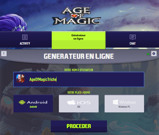 Age of Magic triche, Age of Magic astuce, Age of Magic pirater, Age of Magic jeu triche, Age of Magic truc, Age of Magic triche android, Age of Magic tricher, Age of Magic outil de triche, Age of Magic gratuit Or, Age of Magic illimite Or, Age of Magic astuce android, Age of Magic tricher jeu, Age of Magic telecharger triche, Age of Magic code de triche, Age of Magic triche france, Comment tricher Age of Magic, Age of Magic hack, Age of Magic hack online, Age of Magic hack apk, Age of Magic mod online, how to hack Age of Magic without verification, how to hack Age of Magic no survey, Age of Magic cheats codes, Age of Magic cheats, Age of Magic Mod apk, Age of Magic hack Or, Age of Magic unlimited Or, Age of Magic hack android, Age of Magic cheat Or, Age of Magic tricks, Age of Magic cheat unlimited Or, Age of Magic free Or, Age of Magic tips, Age of Magic apk mod, Age of Magic android hack, Age of Magic apk cheats, mod Age of Magic, hack Age of Magic, cheats Age of Magic, Age of Magic hacken, Age of Magic beschummeln, Age of Magic betrugen, Age of Magic betrugen Or, Age of Magic unbegrenzt Or, Age of Magic Or frei, Age of Magic hacken Or, Age of Magic Or gratuito, Age of Magic mod Or, Age of Magic trucchi, Age of Magic truffare, Age of Magic enganar, Age of Magic amaxa pros misthosi, Age of Magic chakaro, Age of Magic apati, Age of Magic dorean Or, Age of Magic hakata, Age of Magic huijata, Age of Magic vapaa Or, Age of Magic gratis Or, Age of Magic hacka, Age of Magic jukse, Age of Magic hakke, Age of Magic hakiranje, Age of Magic varati, Age of Magic podvadet, Age of Magic kramp, Age of Magic plonk listkov, Age of Magic hile, Age of Magic ateşe atacaklar, Age of Magic osidit, Age of Magic csal, Age of Magic csapkod, Age of Magic curang, Age of Magic snyde, Age of Magic klove, Age of Magic האק, Age of Magic 備忘, Age of Magic 哈克, Age of Magic entrar, Age of Magic cortar
