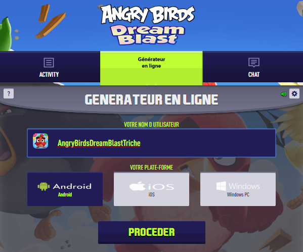 Angry Birds Dream Blast triche, Angry Birds Dream Blast astuce, Angry Birds Dream Blast pirater, Angry Birds Dream Blast jeu triche, Angry Birds Dream Blast truc, Angry Birds Dream Blast triche android, Angry Birds Dream Blast tricher, Angry Birds Dream Blast outil de triche, Angry Birds Dream Blast gratuit Pieces, Angry Birds Dream Blast illimite Pieces, Angry Birds Dream Blast astuce android, Angry Birds Dream Blast tricher jeu, Angry Birds Dream Blast telecharger triche, Angry Birds Dream Blast code de triche, Angry Birds Dream Blast triche france, Comment tricher Angry Birds Dream Blast, Angry Birds Dream Blast hack, Angry Birds Dream Blast hack online, Angry Birds Dream Blast hack apk, Angry Birds Dream Blast mod online, how to hack Angry Birds Dream Blast without verification, how to hack Angry Birds Dream Blast no survey, Angry Birds Dream Blast cheats codes, Angry Birds Dream Blast cheats, Angry Birds Dream Blast Mod apk, Angry Birds Dream Blast hack Pieces, Angry Birds Dream Blast unlimited Pieces, Angry Birds Dream Blast hack android, Angry Birds Dream Blast cheat Pieces, Angry Birds Dream Blast tricks, Angry Birds Dream Blast cheat unlimited Pieces, Angry Birds Dream Blast free Pieces, Angry Birds Dream Blast tips, Angry Birds Dream Blast apk mod, Angry Birds Dream Blast android hack, Angry Birds Dream Blast apk cheats, mod Angry Birds Dream Blast, hack Angry Birds Dream Blast, cheats Angry Birds Dream Blast, Angry Birds Dream Blast hacken, Angry Birds Dream Blast beschummeln, Angry Birds Dream Blast betrugen, Angry Birds Dream Blast betrugen Pieces, Angry Birds Dream Blast unbegrenzt Pieces, Angry Birds Dream Blast Pieces frei, Angry Birds Dream Blast hacken Pieces, Angry Birds Dream Blast Pieces gratuito, Angry Birds Dream Blast mod Pieces, Angry Birds Dream Blast trucchi, Angry Birds Dream Blast truffare, Angry Birds Dream Blast enganar, Angry Birds Dream Blast amaxa pros misthosi, Angry Birds Dream Blast chakaro, Angry Birds Dream Blast apati, Angry Birds Dream Blast dorean Pieces, Angry Birds Dream Blast hakata, Angry Birds Dream Blast huijata, Angry Birds Dream Blast vapaa Pieces, Angry Birds Dream Blast gratis Pieces, Angry Birds Dream Blast hacka, Angry Birds Dream Blast jukse, Angry Birds Dream Blast hakke, Angry Birds Dream Blast hakiranje, Angry Birds Dream Blast varati, Angry Birds Dream Blast podvadet, Angry Birds Dream Blast kramp, Angry Birds Dream Blast plonk listkov, Angry Birds Dream Blast hile, Angry Birds Dream Blast ateşe atacaklar, Angry Birds Dream Blast osidit, Angry Birds Dream Blast csal, Angry Birds Dream Blast csapkod, Angry Birds Dream Blast curang, Angry Birds Dream Blast snyde, Angry Birds Dream Blast klove, Angry Birds Dream Blast האק, Angry Birds Dream Blast 備忘, Angry Birds Dream Blast 哈克, Angry Birds Dream Blast entrar, Angry Birds Dream Blast cortar
