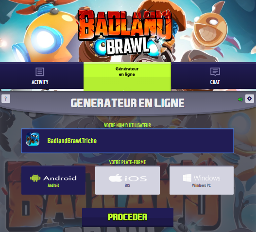 Badland Brawl triche, Badland Brawl astuce, Badland Brawl pirater, Badland Brawl jeu triche, Badland Brawl truc, Badland Brawl triche android, Badland Brawl tricher, Badland Brawl outil de triche, Badland Brawl gratuit Gemmes et Or, Badland Brawl illimite Gemmes et Or, Badland Brawl astuce android, Badland Brawl tricher jeu, Badland Brawl telecharger triche, Badland Brawl code de triche, Badland Brawl triche france, Comment tricher Badland Brawl, Badland Brawl hack, Badland Brawl hack online, Badland Brawl hack apk, Badland Brawl mod online, how to hack Badland Brawl without verification, how to hack Badland Brawl no survey, Badland Brawl cheats codes, Badland Brawl cheats, Badland Brawl Mod apk, Badland Brawl hack Gemmes et Or, Badland Brawl unlimited Gemmes et Or, Badland Brawl hack android, Badland Brawl cheat Gemmes et Or, Badland Brawl tricks, Badland Brawl cheat unlimited Gemmes et Or, Badland Brawl free Gemmes et Or, Badland Brawl tips, Badland Brawl apk mod, Badland Brawl android hack, Badland Brawl apk cheats, mod Badland Brawl, hack Badland Brawl, cheats Badland Brawl, Badland Brawl hacken, Badland Brawl beschummeln, Badland Brawl betrugen, Badland Brawl betrugen Gemmes et Or, Badland Brawl unbegrenzt Gemmes et Or, Badland Brawl Gemmes et Or frei, Badland Brawl hacken Gemmes et Or, Badland Brawl Gemmes et Or gratuito, Badland Brawl mod Gemmes et Or, Badland Brawl trucchi, Badland Brawl truffare, Badland Brawl enganar, Badland Brawl amaxa pros misthosi, Badland Brawl chakaro, Badland Brawl apati, Badland Brawl dorean Gemmes et Or, Badland Brawl hakata, Badland Brawl huijata, Badland Brawl vapaa Gemmes et Or, Badland Brawl gratis Gemmes et Or, Badland Brawl hacka, Badland Brawl jukse, Badland Brawl hakke, Badland Brawl hakiranje, Badland Brawl varati, Badland Brawl podvadet, Badland Brawl kramp, Badland Brawl plonk listkov, Badland Brawl hile, Badland Brawl ateşe atacaklar, Badland Brawl osidit, Badland Brawl csal, Badland Brawl csapkod, Badland Brawl curang, Badland Brawl snyde, Badland Brawl klove, Badland Brawl האק, Badland Brawl 備忘, Badland Brawl 哈克, Badland Brawl entrar, Badland Brawl cortar