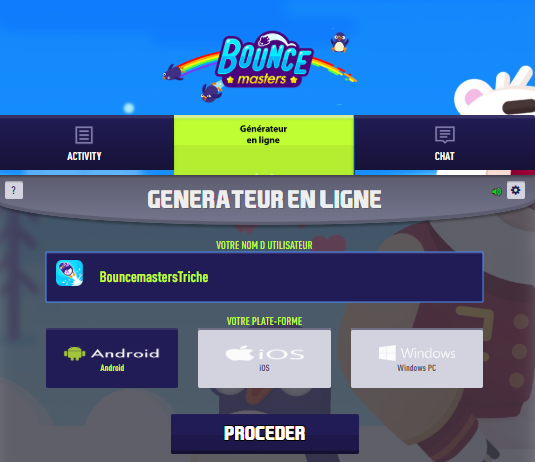 Bouncemasters triche, Bouncemasters astuce, Bouncemasters pirater, Bouncemasters jeu triche, Bouncemasters truc, Bouncemasters triche android, Bouncemasters tricher, Bouncemasters outil de triche, Bouncemasters gratuit Gemmes et Pieces, Bouncemasters illimite Gemmes et Pieces, Bouncemasters astuce android, Bouncemasters tricher jeu, Bouncemasters telecharger triche, Bouncemasters code de triche, Bouncemasters triche france, Comment tricher Bouncemasters, Bouncemasters hack, Bouncemasters hack online, Bouncemasters hack apk, Bouncemasters mod online, how to hack Bouncemasters without verification, how to hack Bouncemasters no survey, Bouncemasters cheats codes, Bouncemasters cheats, Bouncemasters Mod apk, Bouncemasters hack Gemmes et Pieces, Bouncemasters unlimited Gemmes et Pieces, Bouncemasters hack android, Bouncemasters cheat Gemmes et Pieces, Bouncemasters tricks, Bouncemasters cheat unlimited Gemmes et Pieces, Bouncemasters free Gemmes et Pieces, Bouncemasters tips, Bouncemasters apk mod, Bouncemasters android hack, Bouncemasters apk cheats, mod Bouncemasters, hack Bouncemasters, cheats Bouncemasters, Bouncemasters hacken, Bouncemasters beschummeln, Bouncemasters betrugen, Bouncemasters betrugen Gemmes et Pieces, Bouncemasters unbegrenzt Gemmes et Pieces, Bouncemasters Gemmes et Pieces frei, Bouncemasters hacken Gemmes et Pieces, Bouncemasters Gemmes et Pieces gratuito, Bouncemasters mod Gemmes et Pieces, Bouncemasters trucchi, Bouncemasters truffare, Bouncemasters enganar, Bouncemasters amaxa pros misthosi, Bouncemasters chakaro, Bouncemasters apati, Bouncemasters dorean Gemmes et Pieces, Bouncemasters hakata, Bouncemasters huijata, Bouncemasters vapaa Gemmes et Pieces, Bouncemasters gratis Gemmes et Pieces, Bouncemasters hacka, Bouncemasters jukse, Bouncemasters hakke, Bouncemasters hakiranje, Bouncemasters varati, Bouncemasters podvadet, Bouncemasters kramp, Bouncemasters plonk listkov, Bouncemasters hile, Bouncemasters ateşe atacaklar, Bouncemasters osidit, Bouncemasters csal, Bouncemasters csapkod, Bouncemasters curang, Bouncemasters snyde, Bouncemasters klove, Bouncemasters האק, Bouncemasters 備忘, Bouncemasters 哈克, Bouncemasters entrar, Bouncemasters cortar